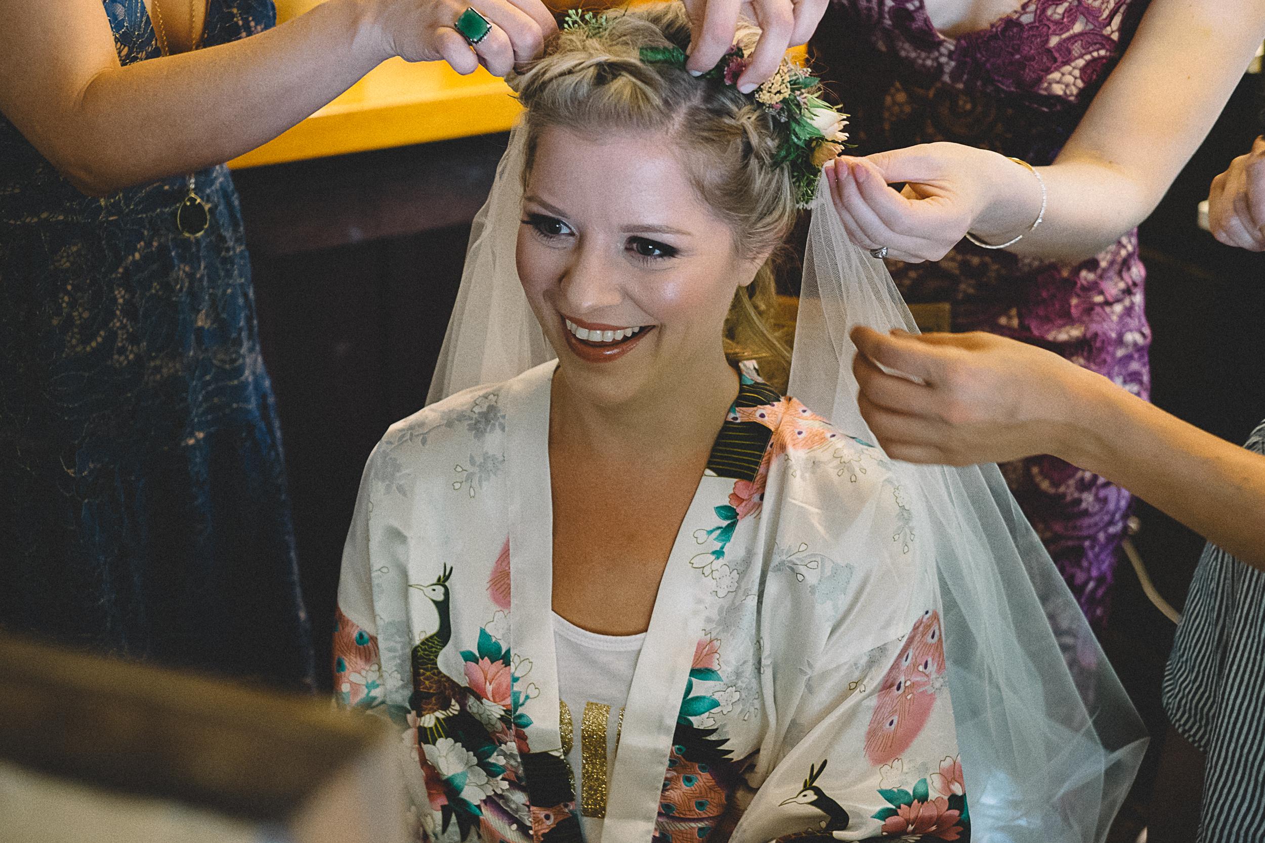 Bridal Veil Lakes Wedding Photography-18.jpg