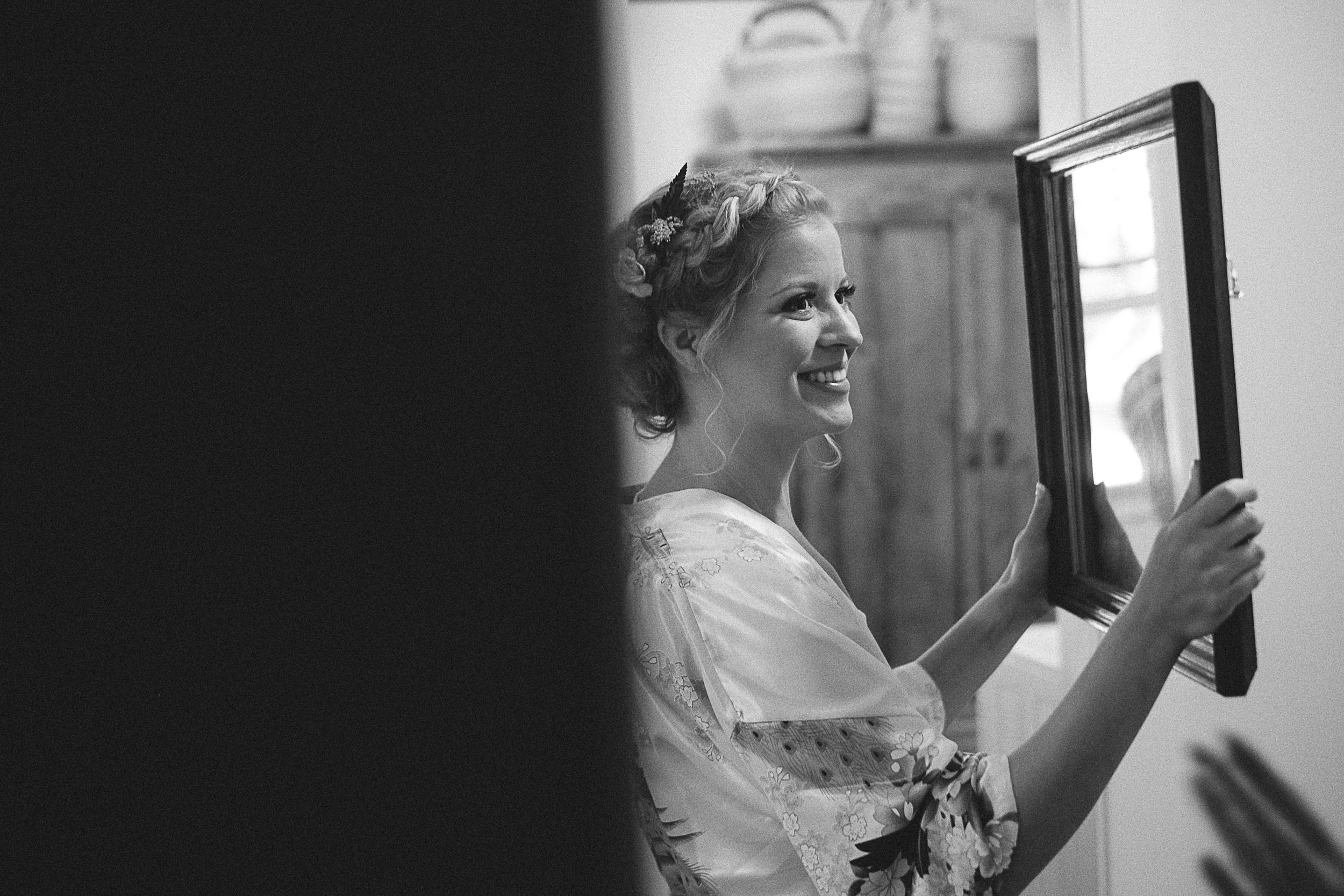 Bridal Veil Lakes Wedding Photography-20.jpg