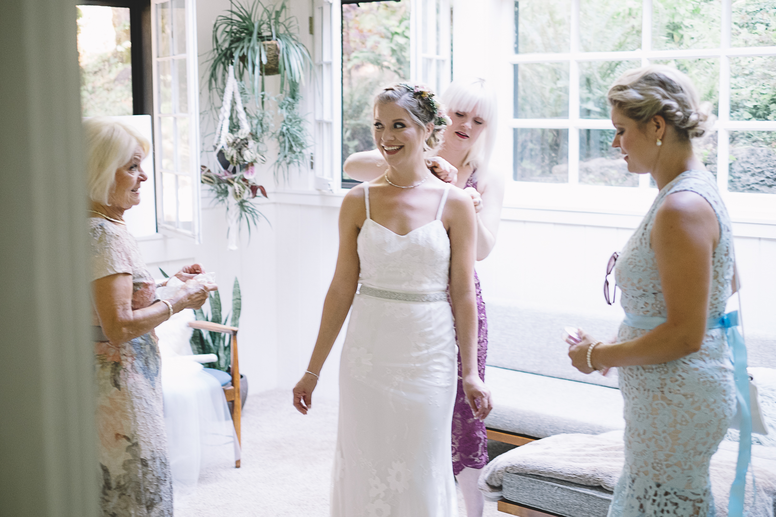 Bridal Veil Lakes Wedding Photography-22.jpg