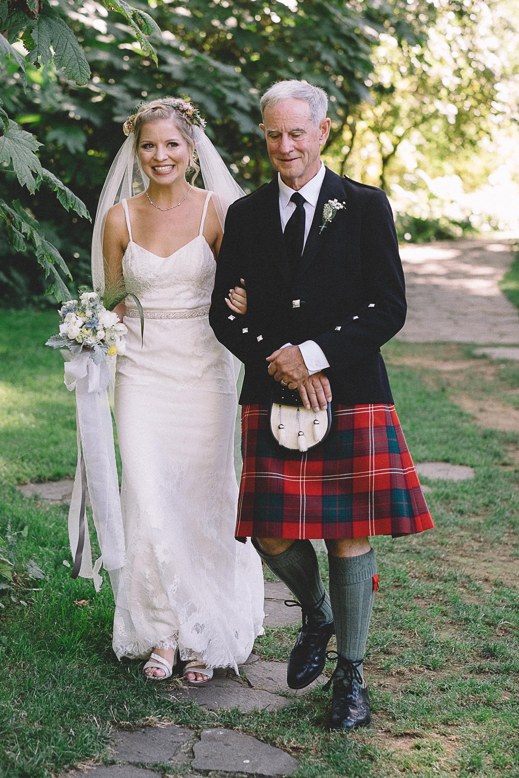 Bridal Veil Lakes Wedding Photography-28.jpg