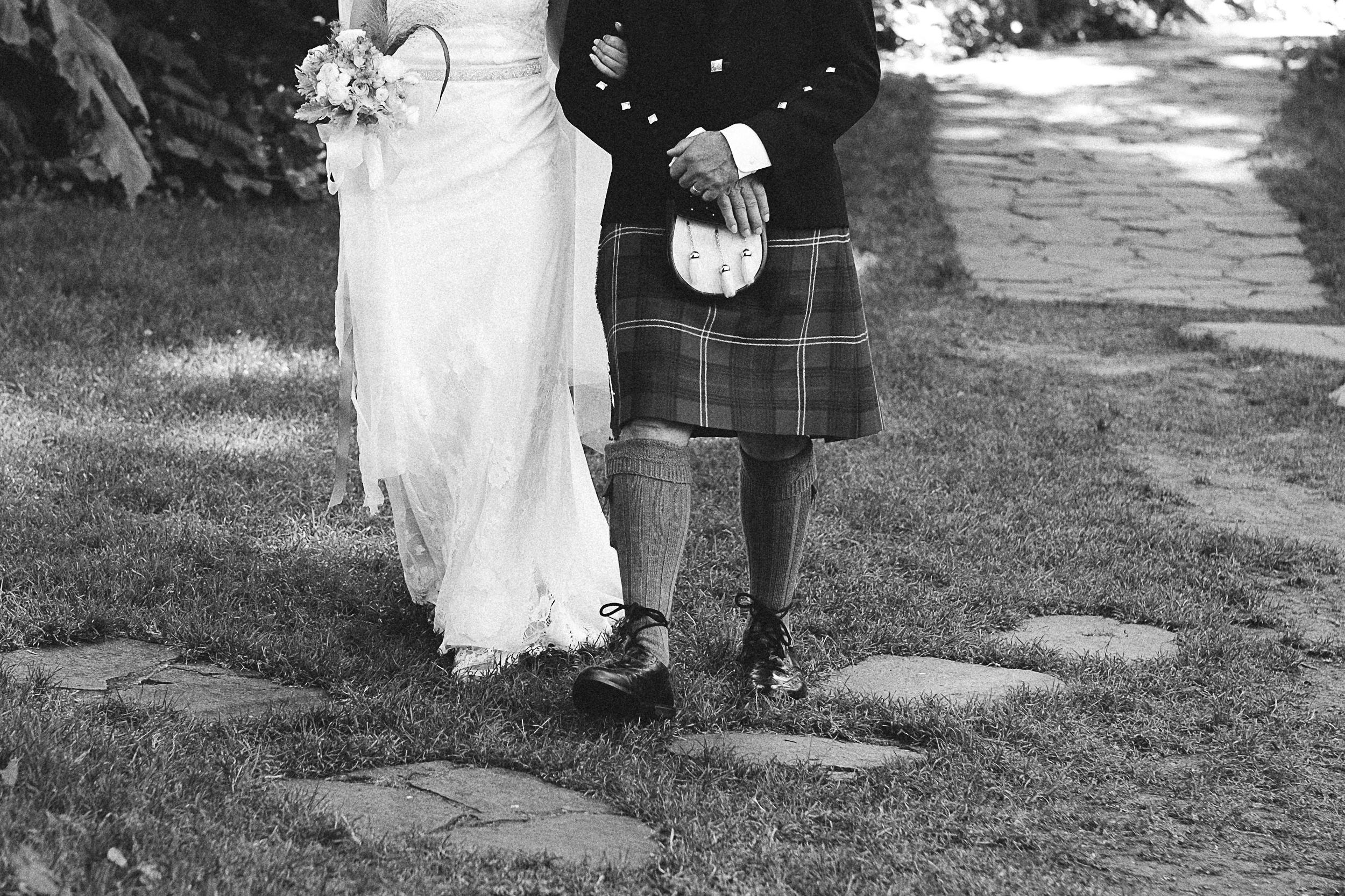 Bridal Veil Lakes Wedding Photography-27.jpg