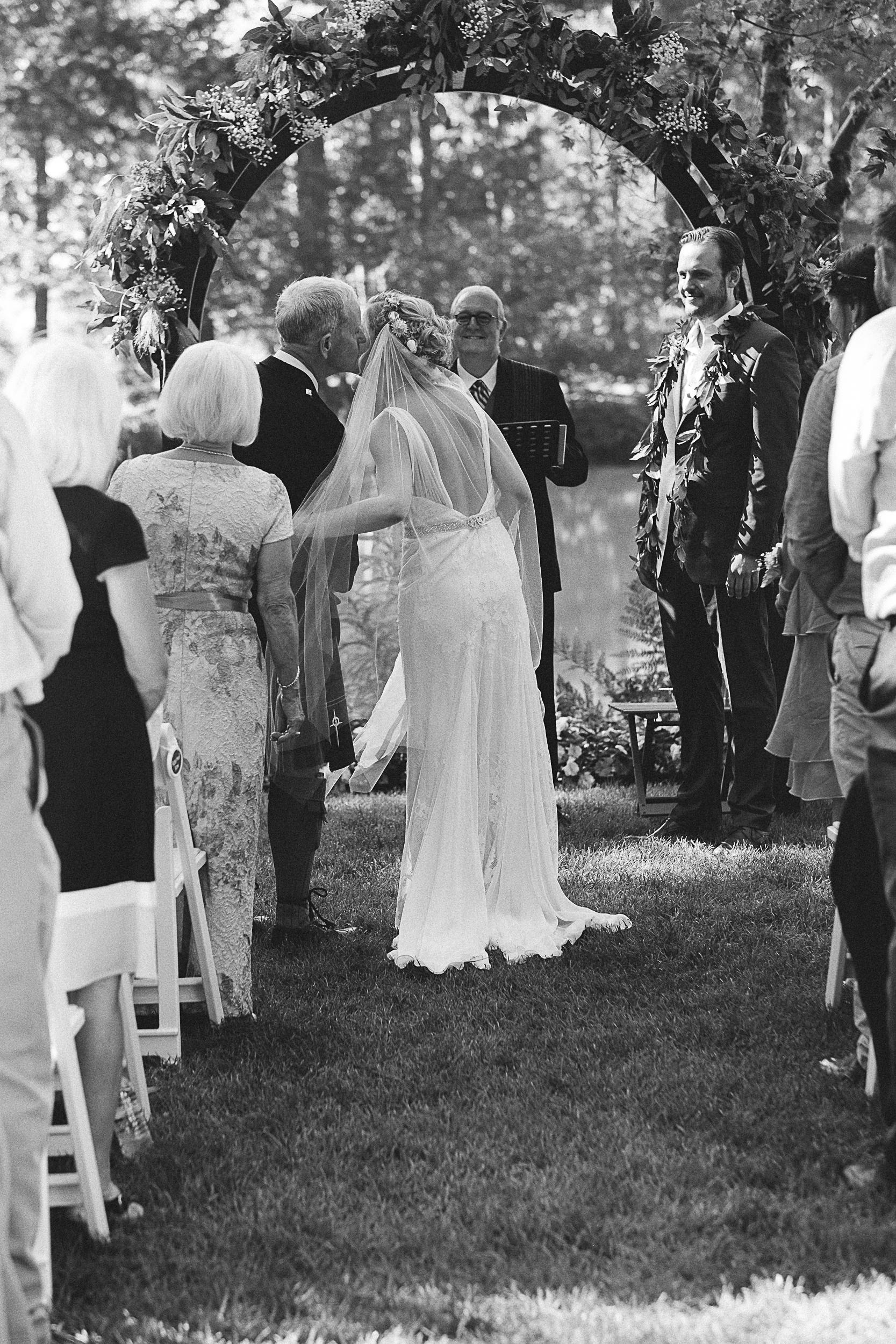 Bridal Veil Lakes Wedding Photography-29.jpg