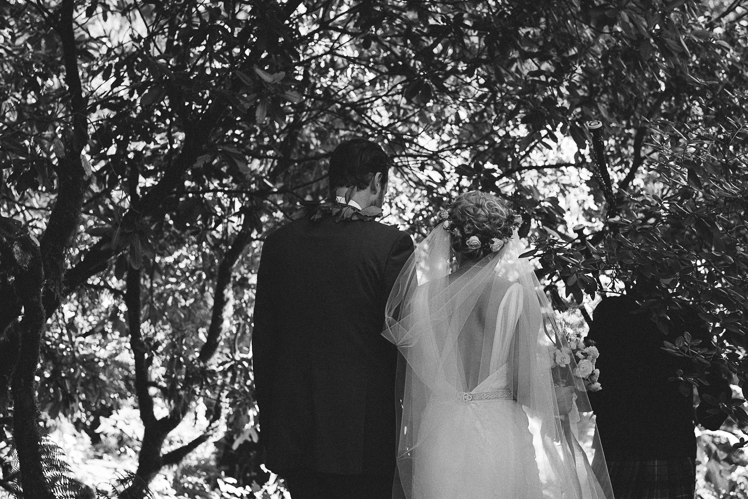 Bridal Veil Lakes Wedding Photography-45.jpg
