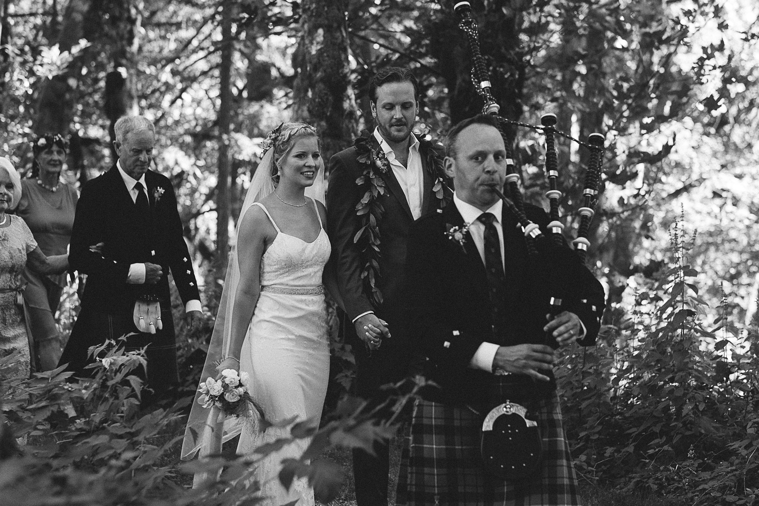 Bridal Veil Lakes Wedding Photography-47.jpg