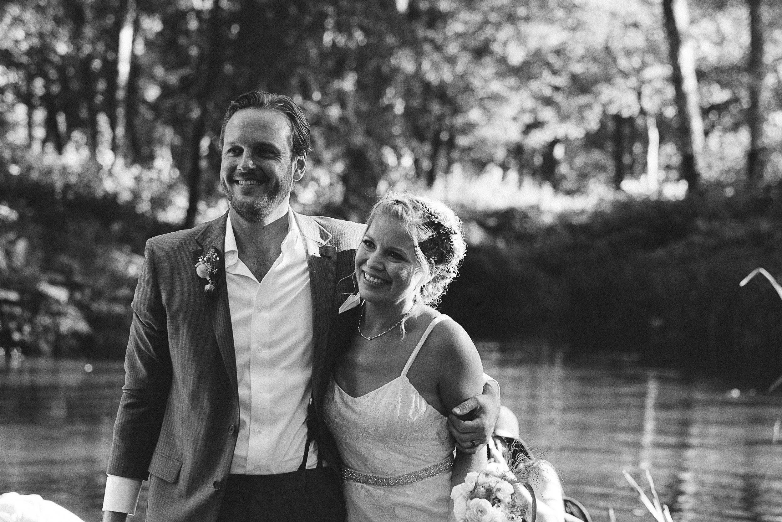 Bridal Veil Lakes Wedding Photography-61.jpg