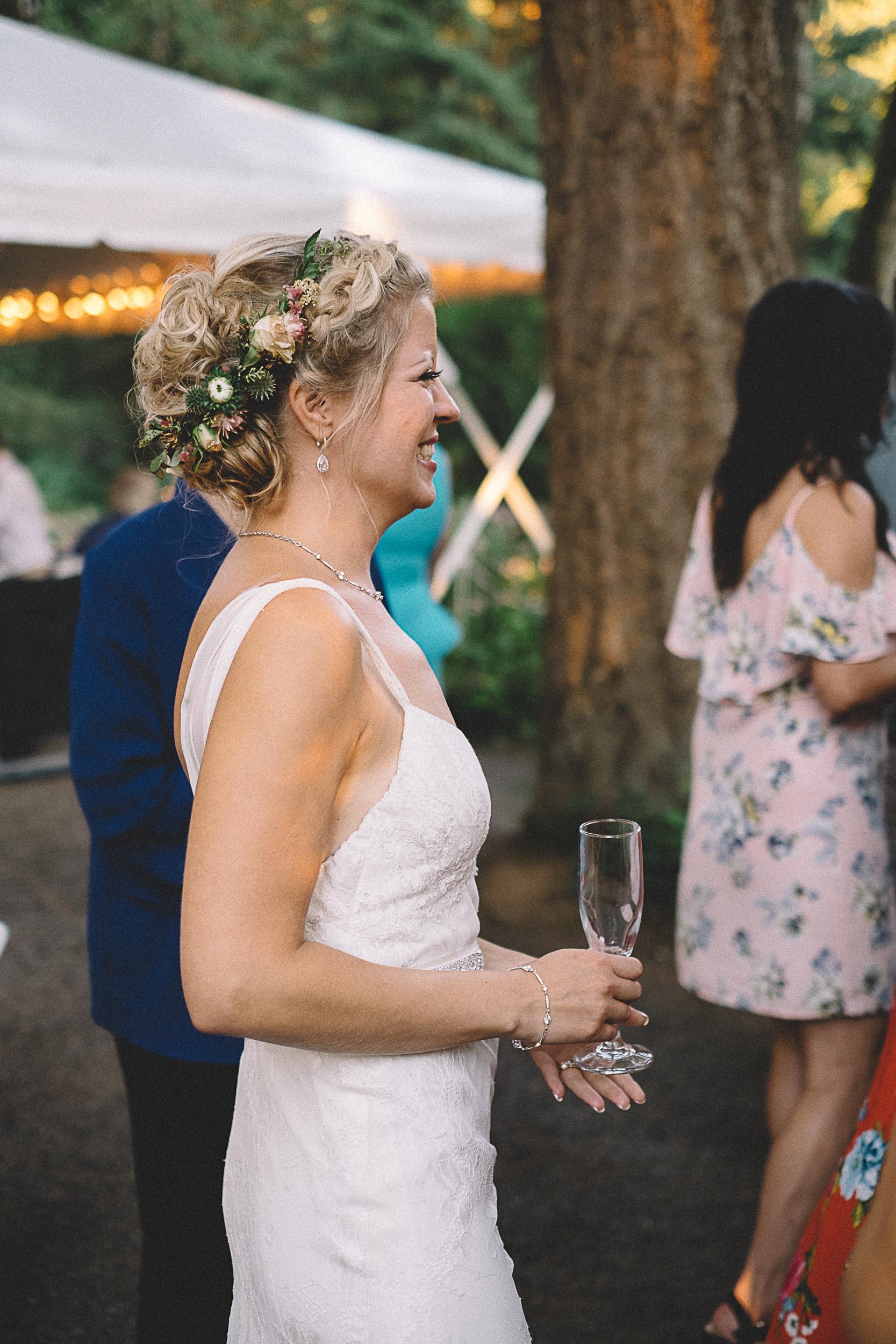 Bridal Veil Lakes Wedding Photography-67.jpg