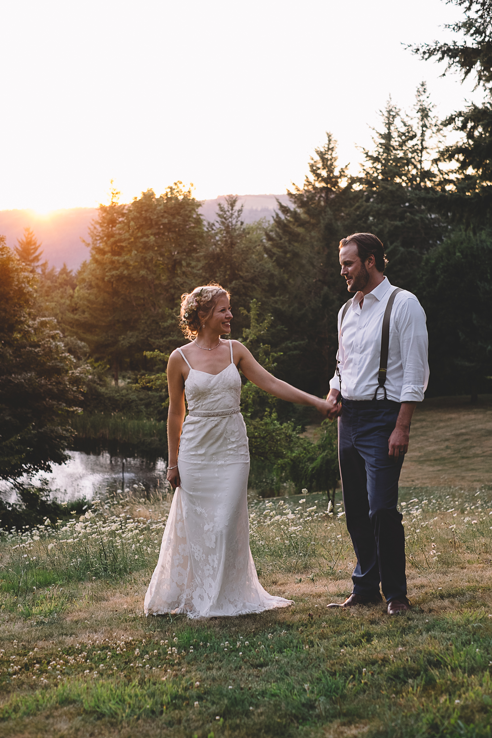 Bridal Veil Lakes Wedding Photography-75.jpg