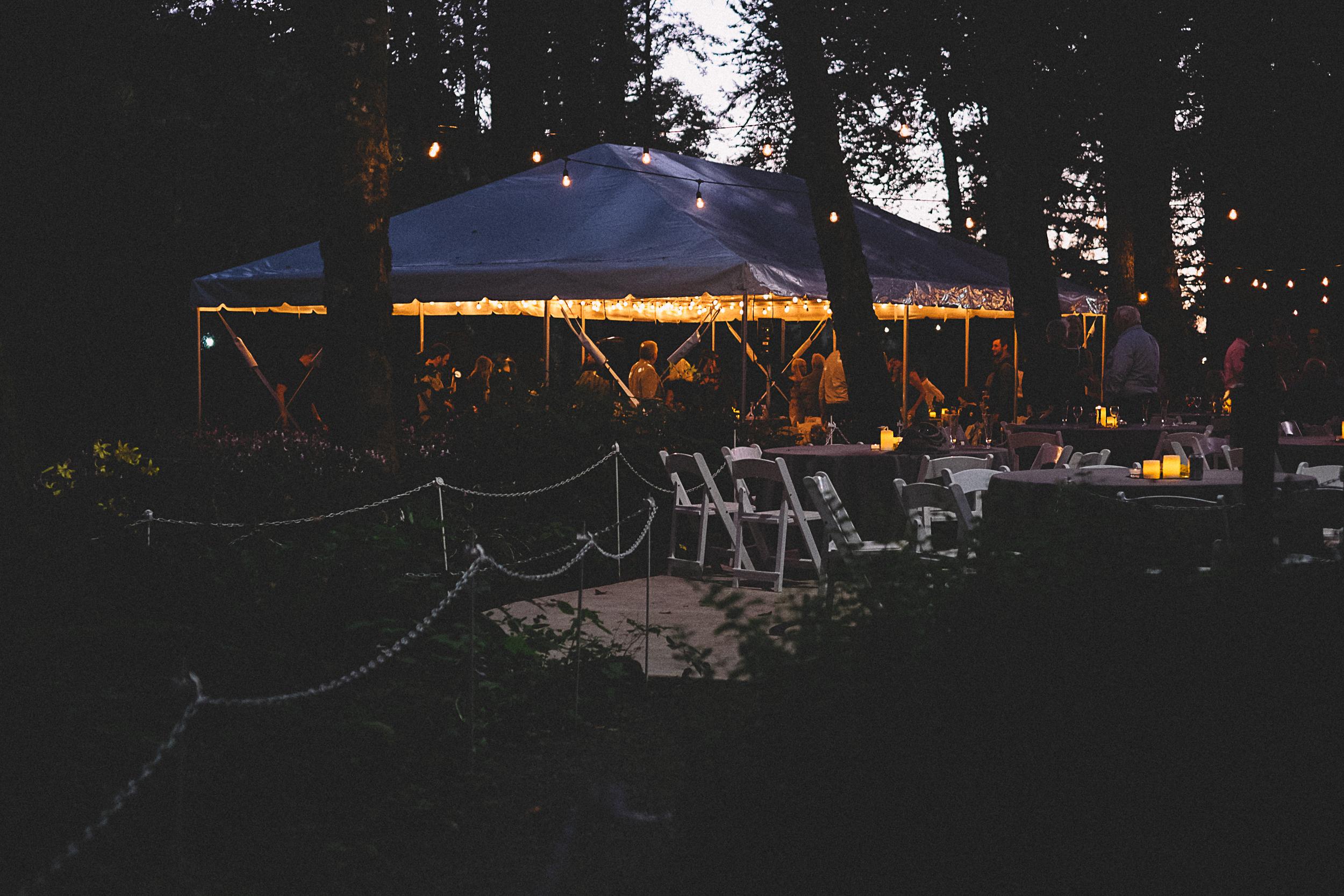 Bridal Veil Lakes Wedding Photography-87.jpg