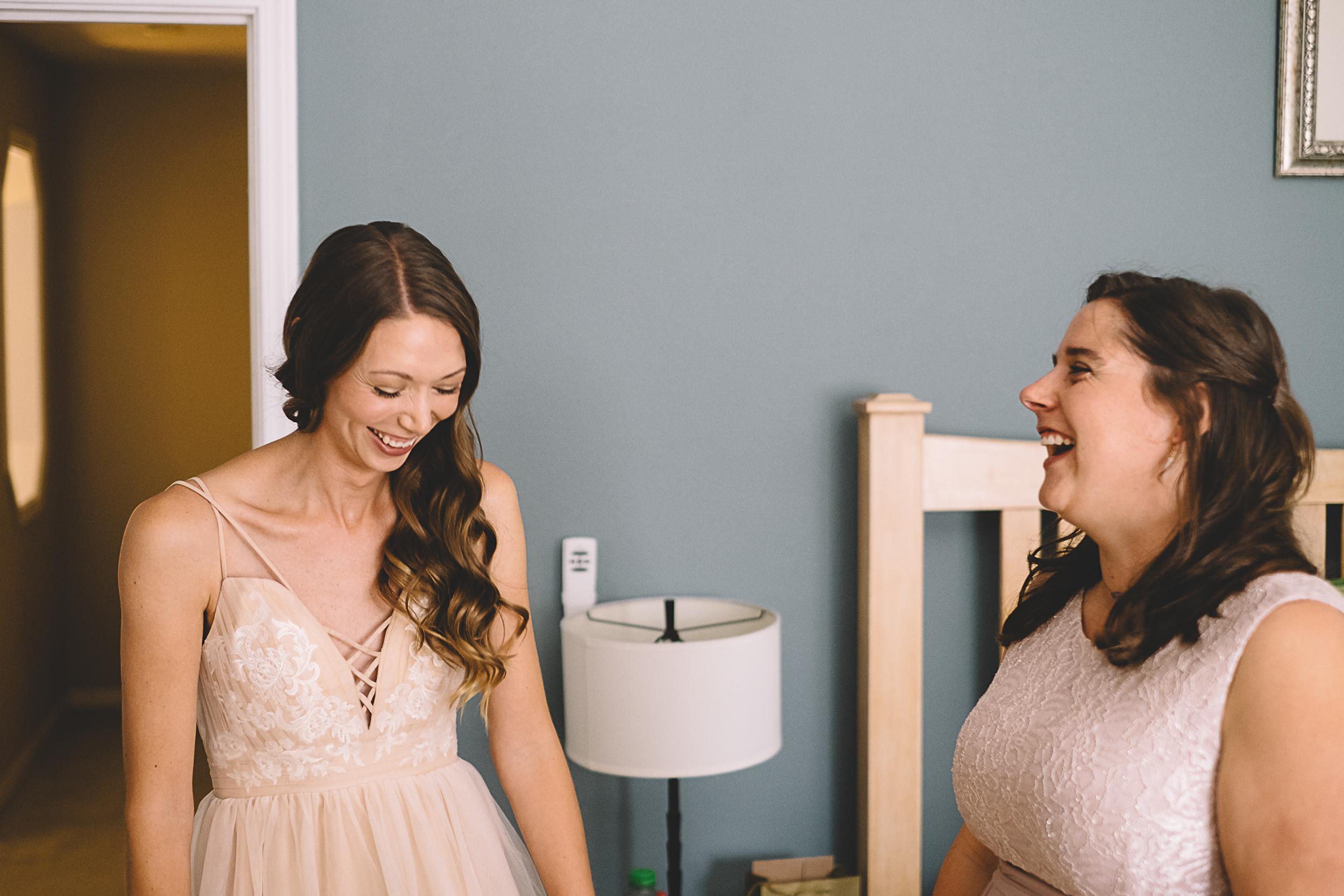 Boise Idaho Wedding-5.jpg