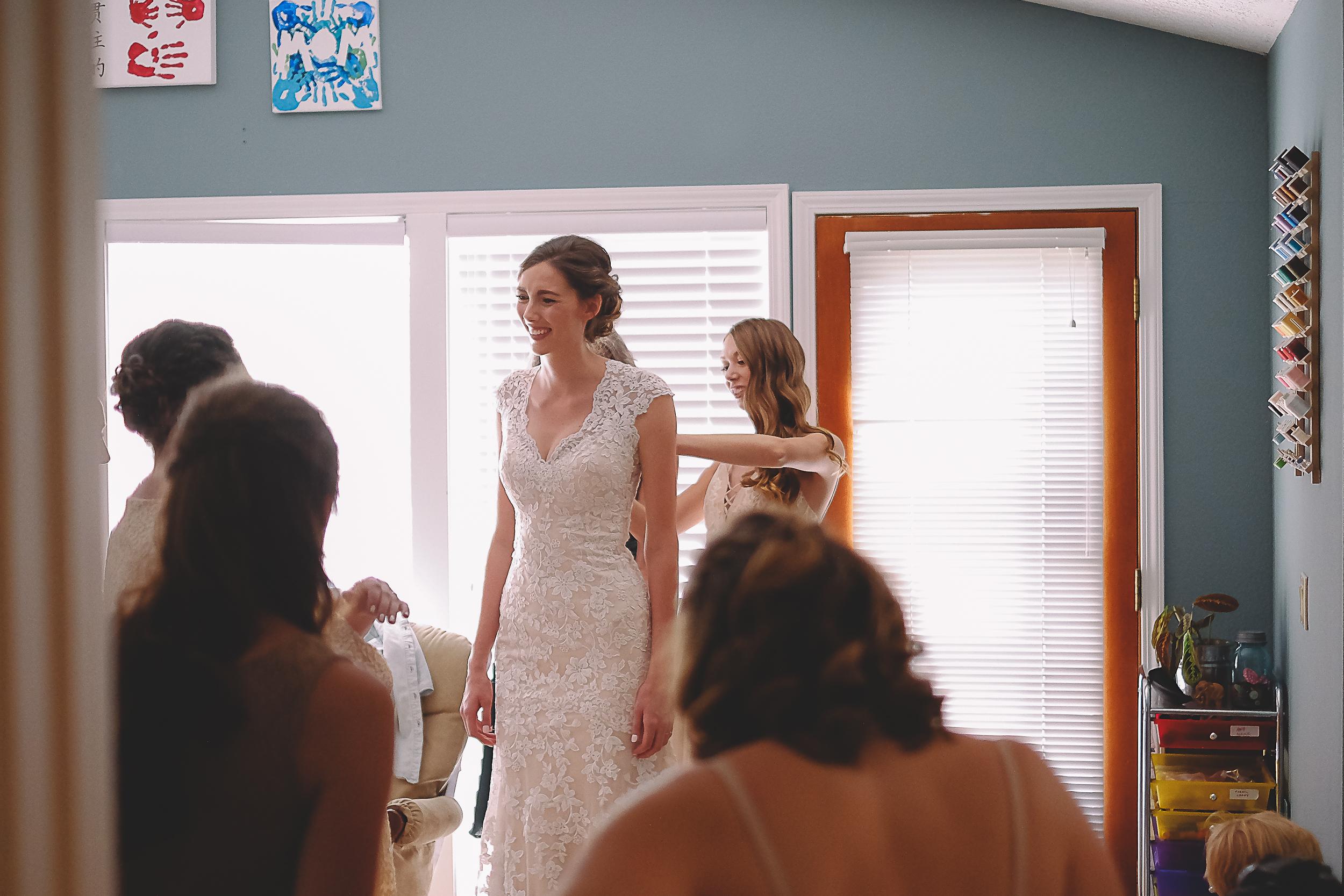 Boise Idaho Wedding-7.jpg