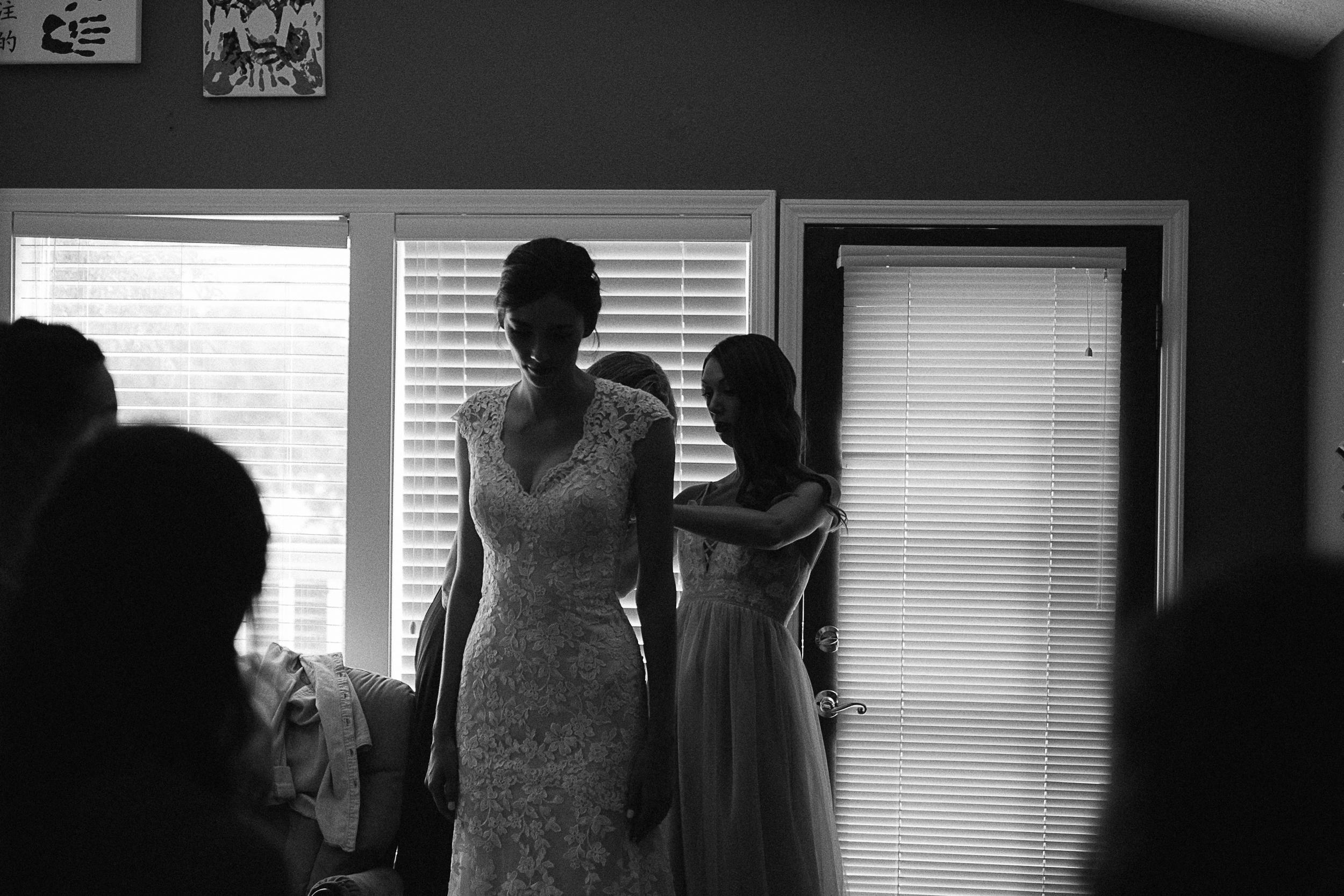 Boise Idaho Wedding-6.jpg