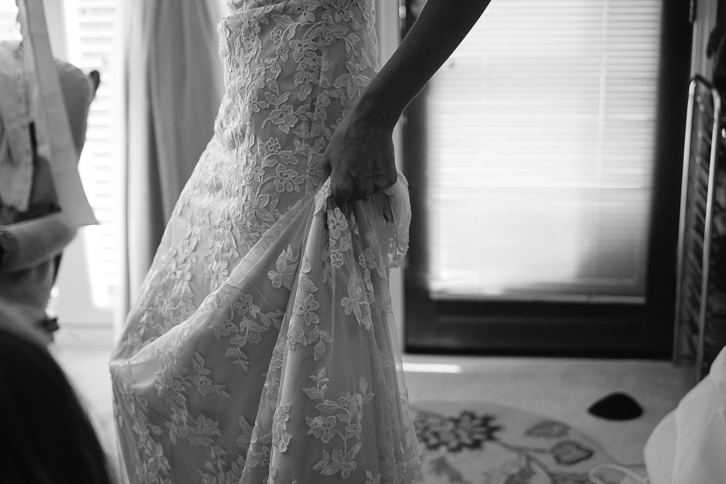 Boise Idaho Wedding-10.jpg