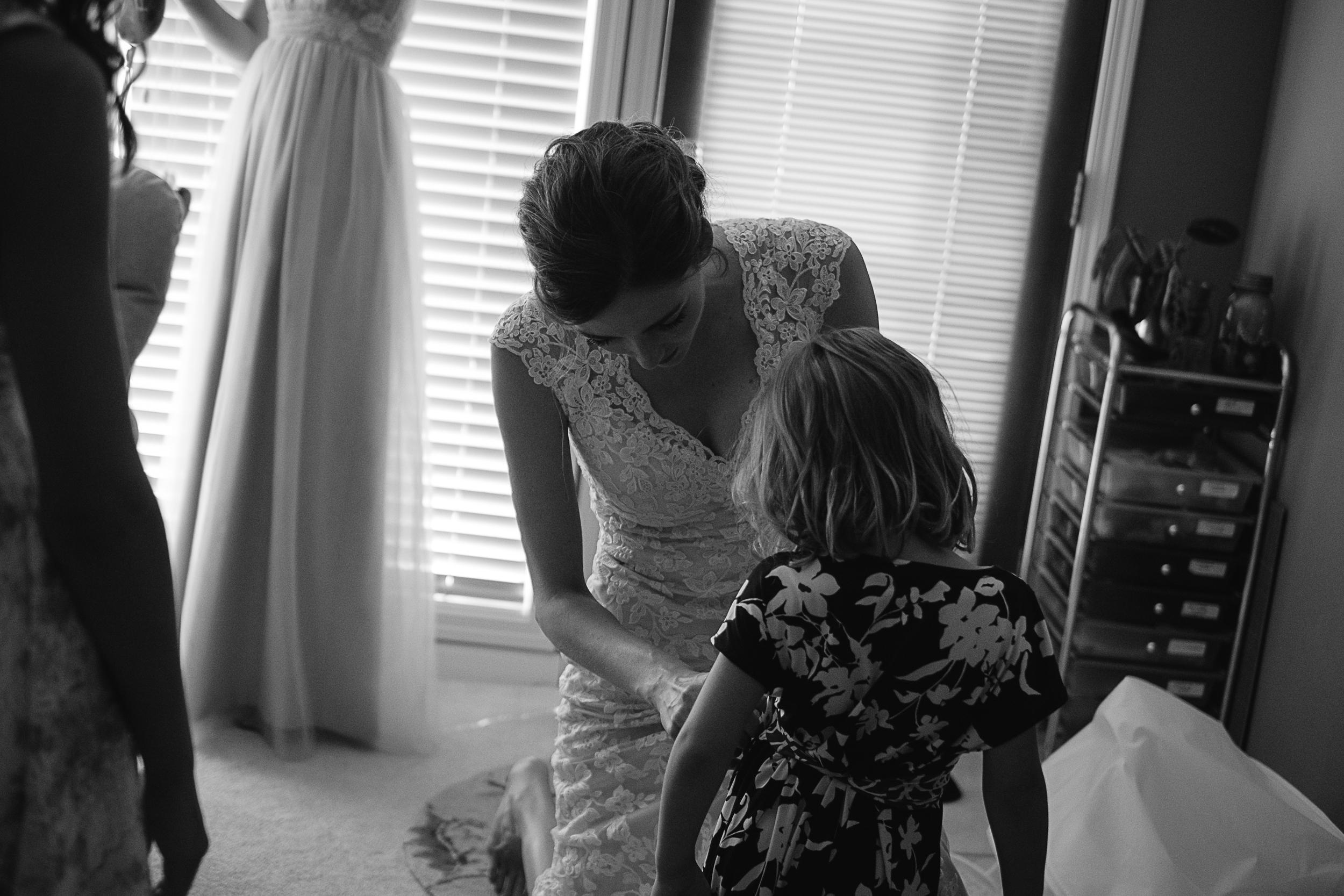 Boise Idaho Wedding-11.jpg