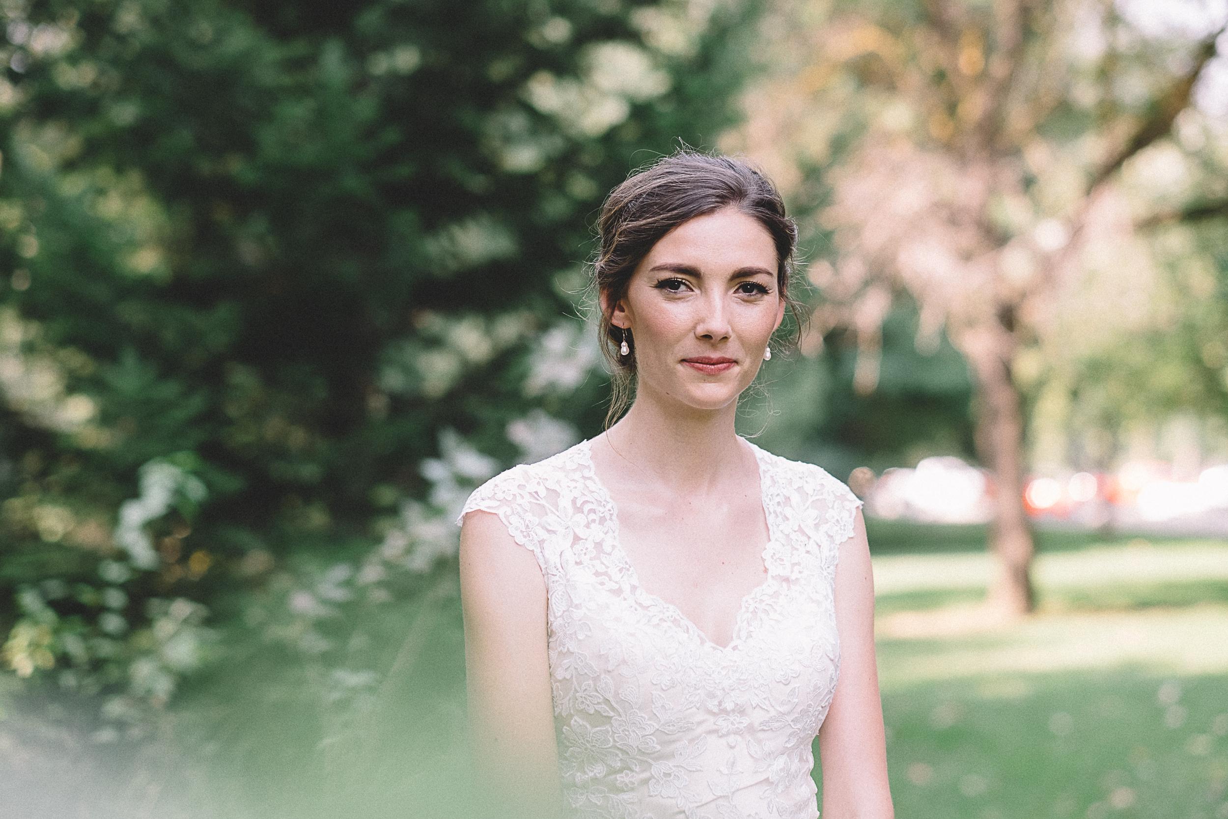 Boise Idaho Wedding-18.jpg
