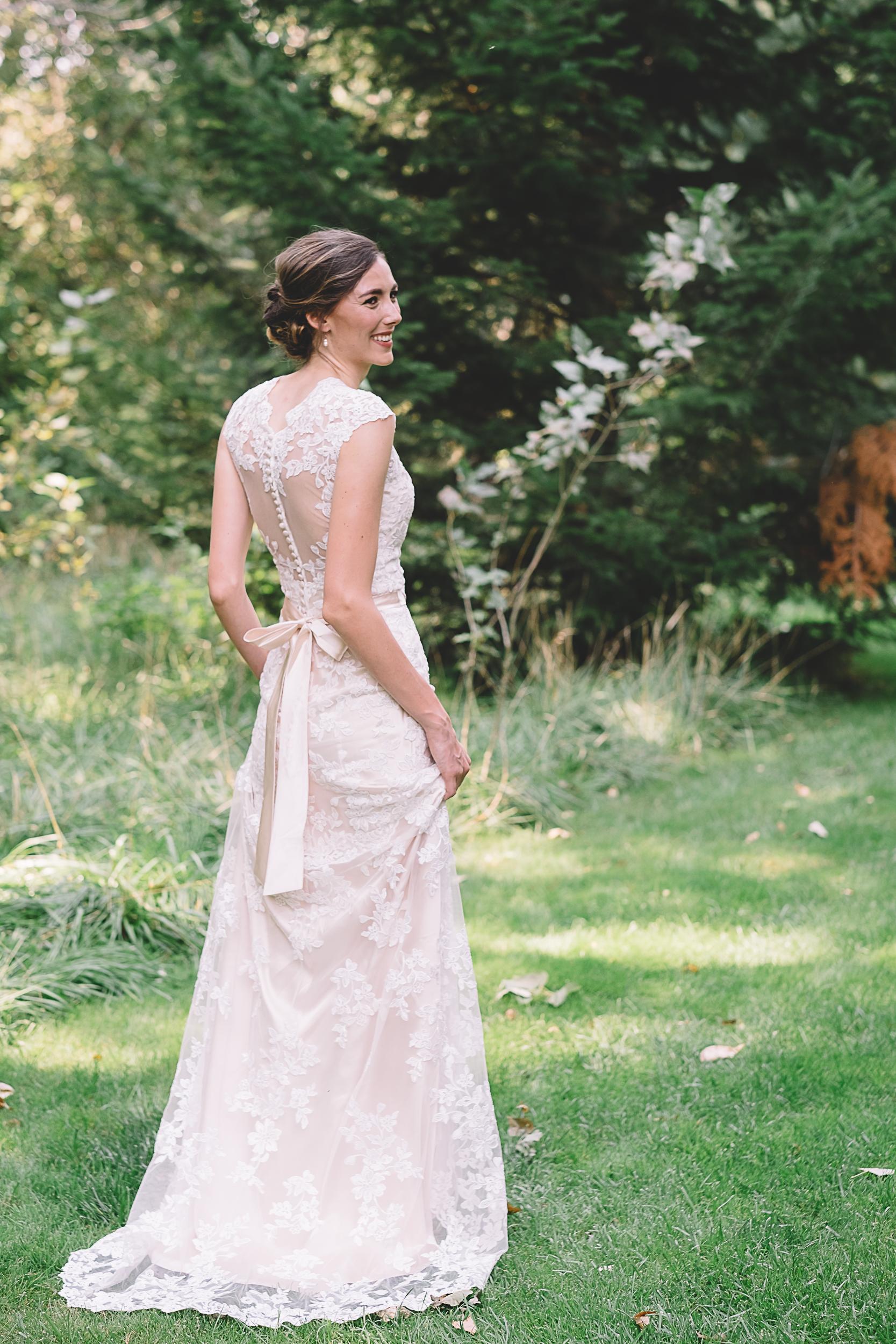 Boise Idaho Wedding-21.jpg