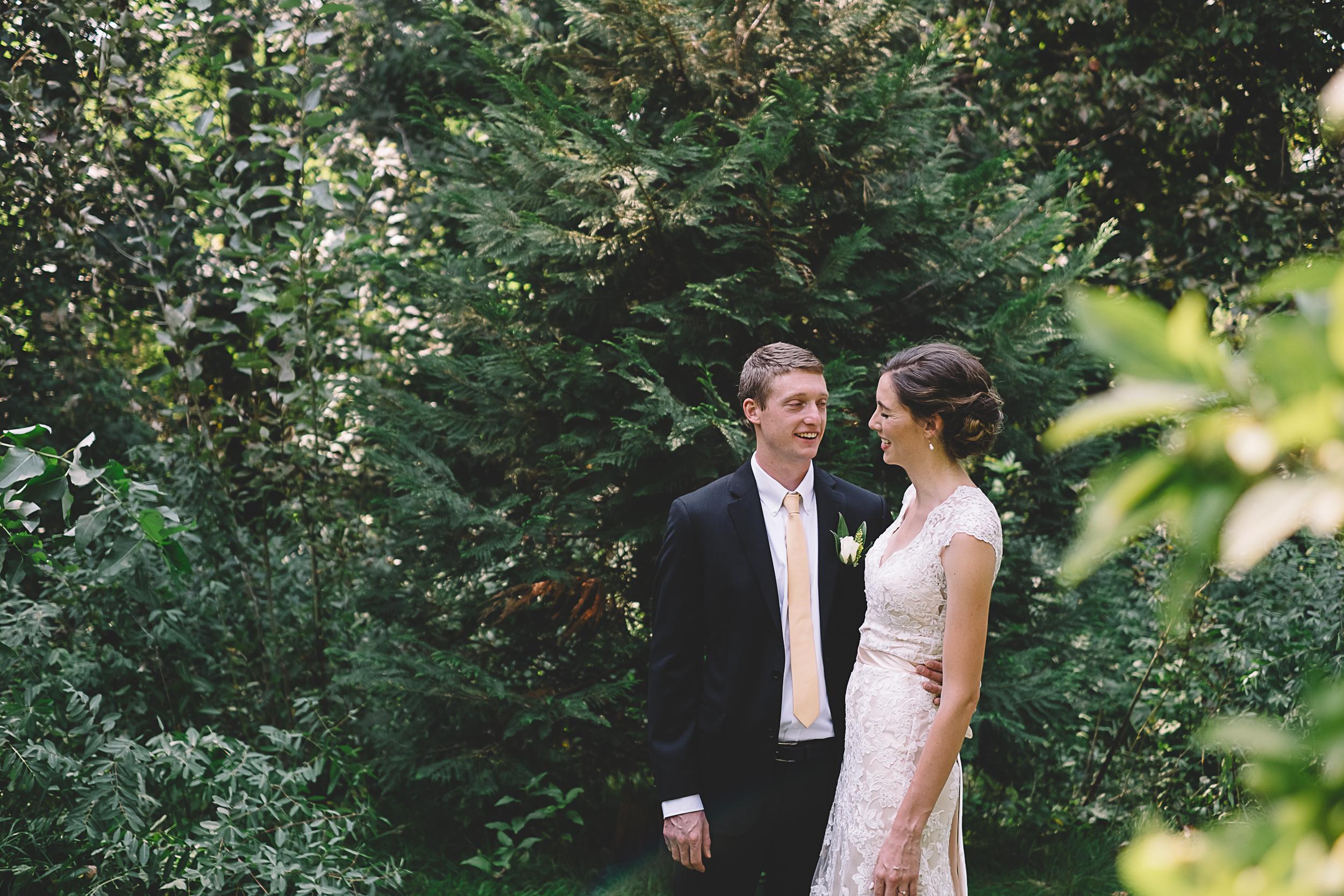 Boise Idaho Wedding-16.jpg