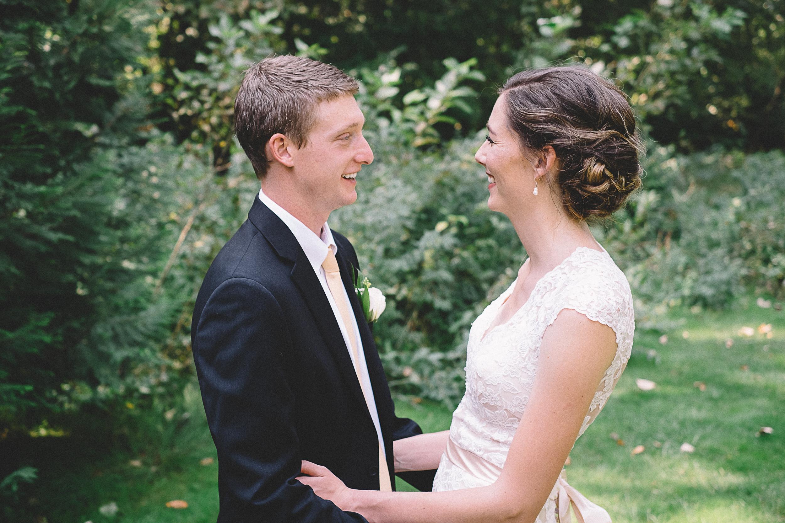 Boise Idaho Wedding-17.jpg