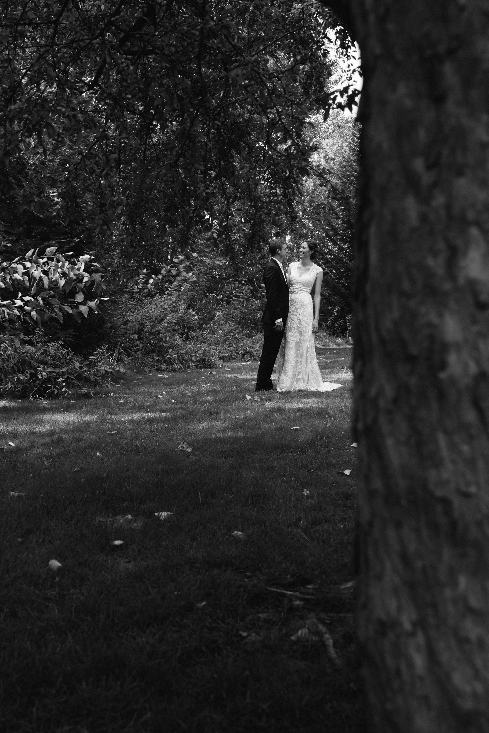 Boise Idaho Wedding Photography-23.jpg
