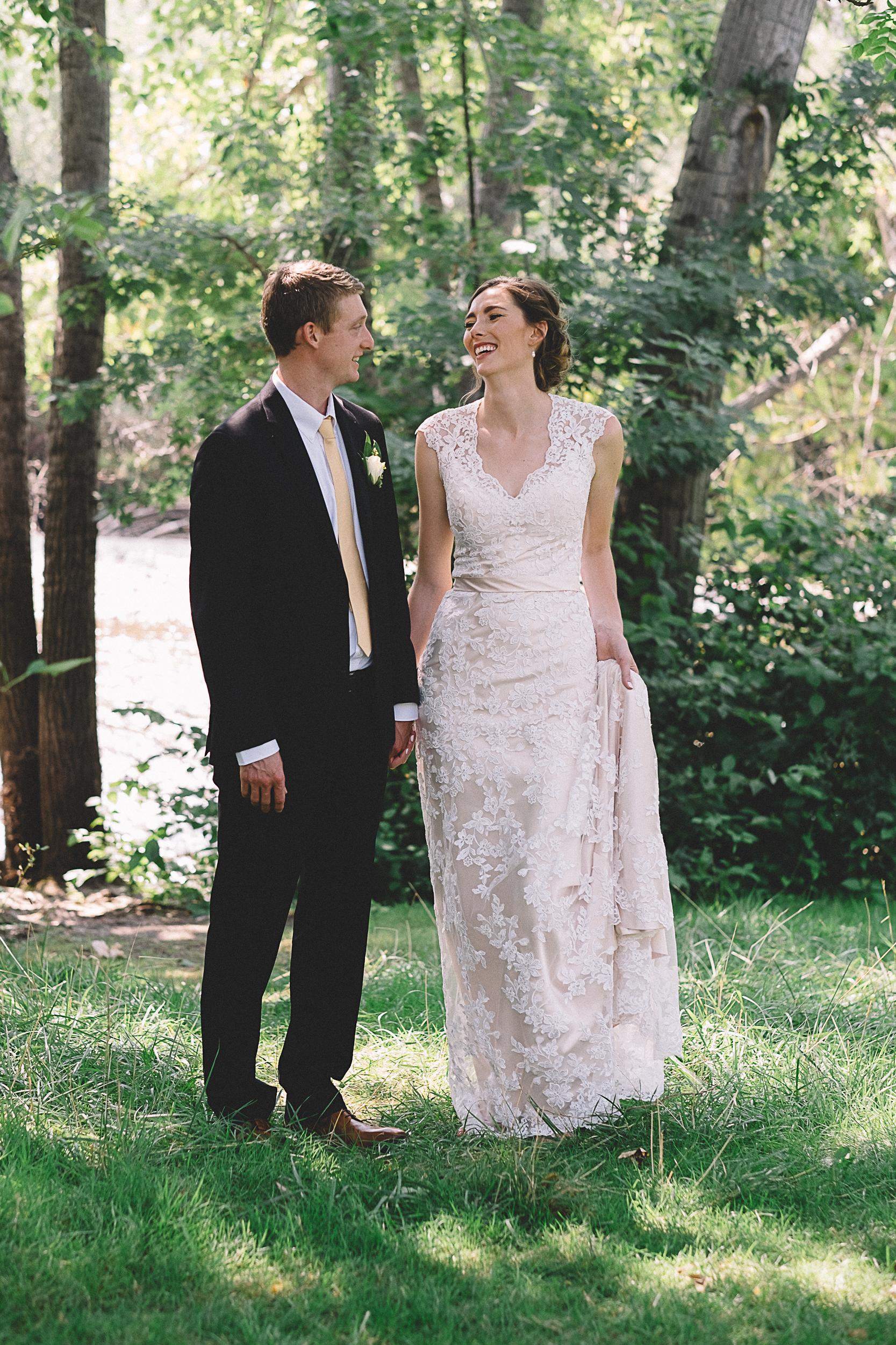 Boise Idaho Wedding-27.jpg