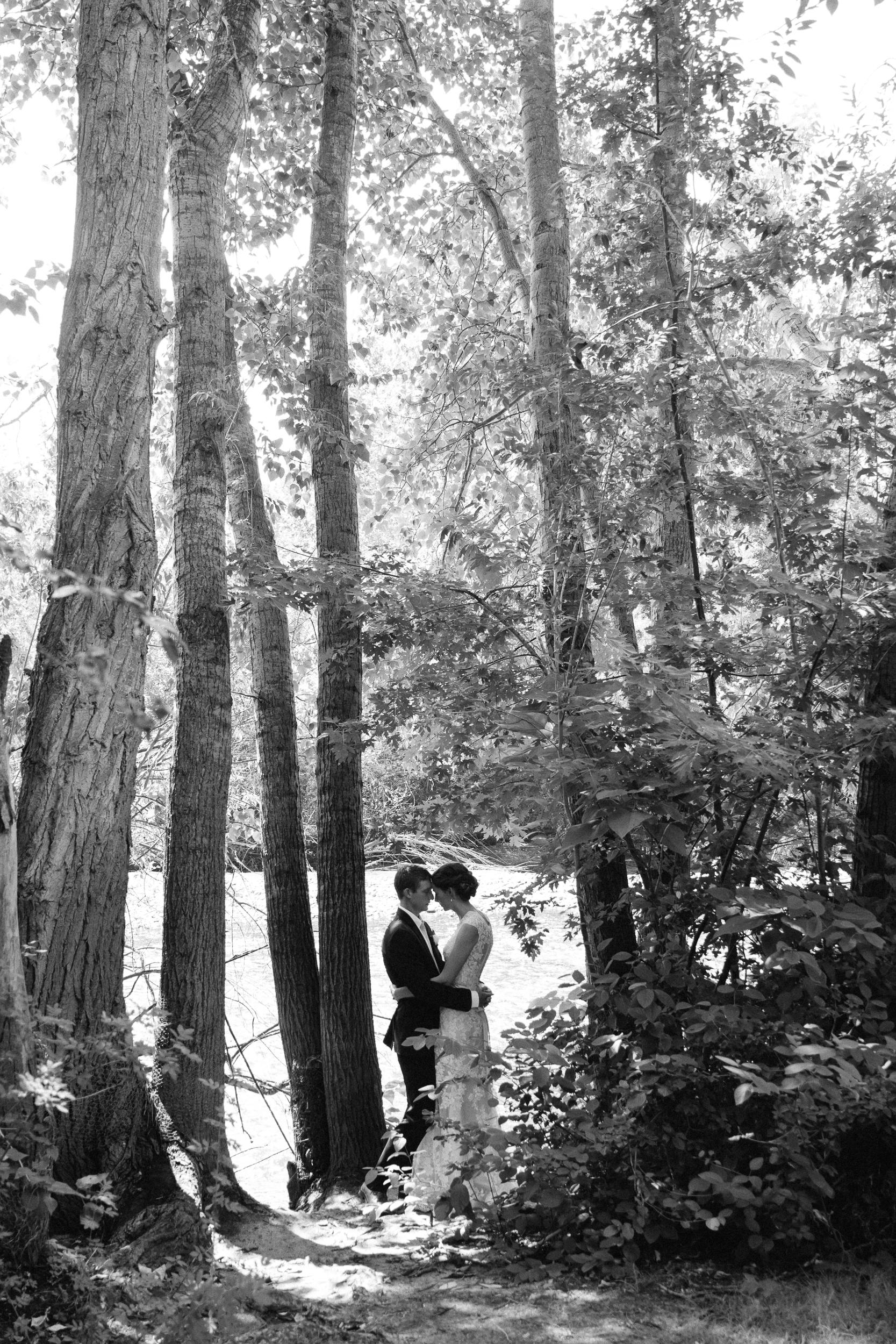 Boise Idaho Wedding Photography-37.jpg