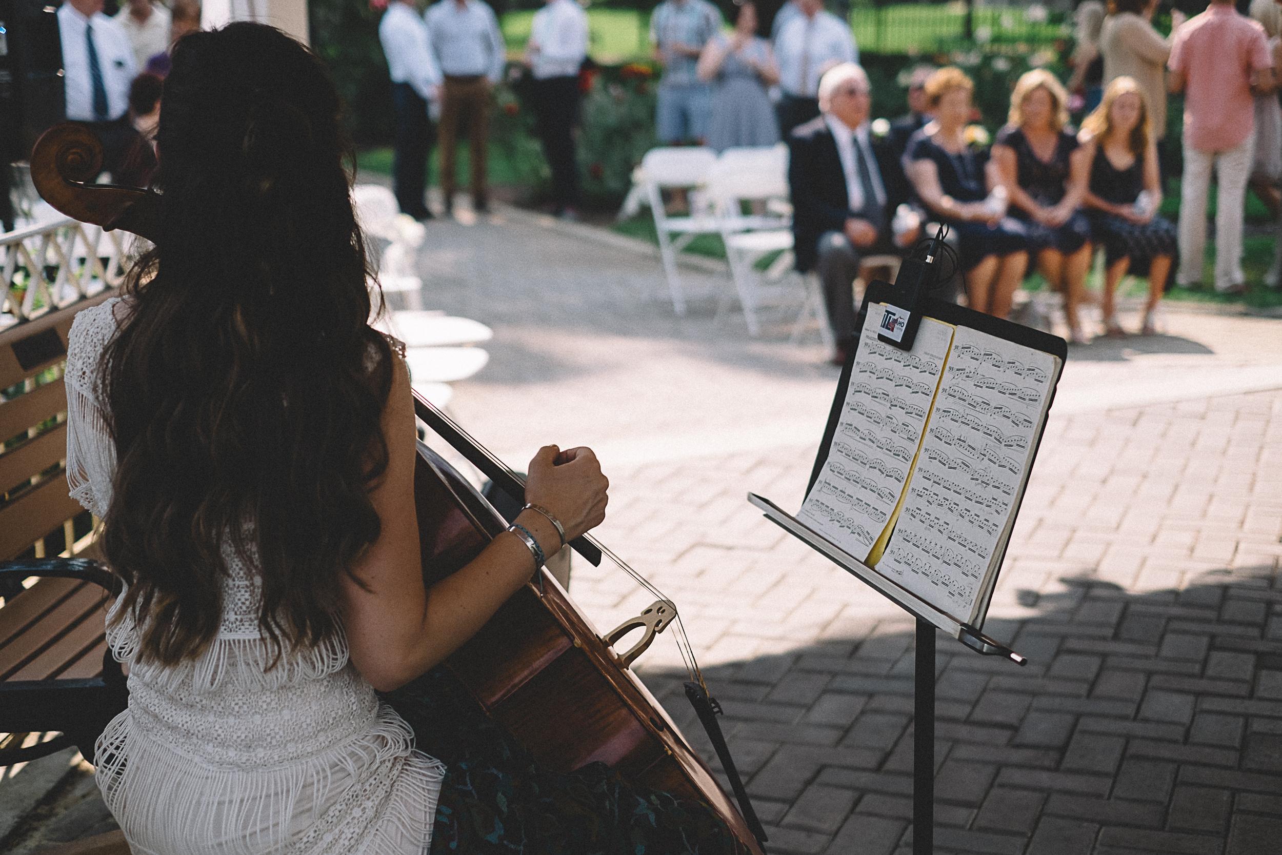 Boise Idaho Wedding-28.jpg