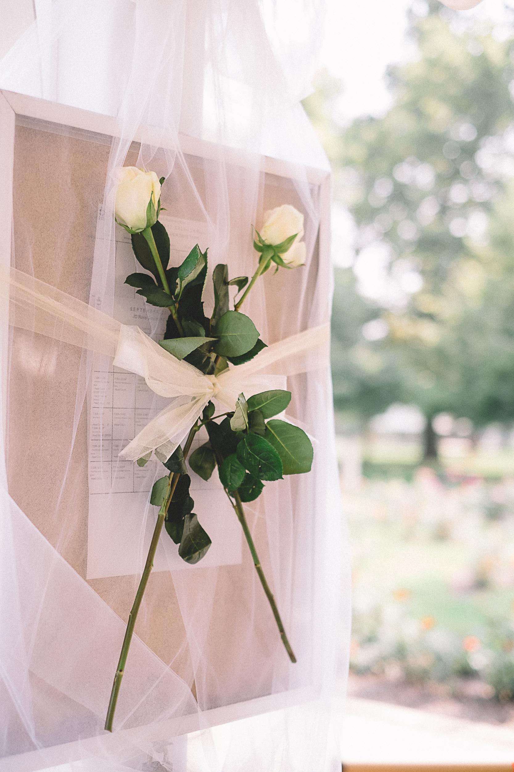 Boise Idaho Wedding-54.jpg