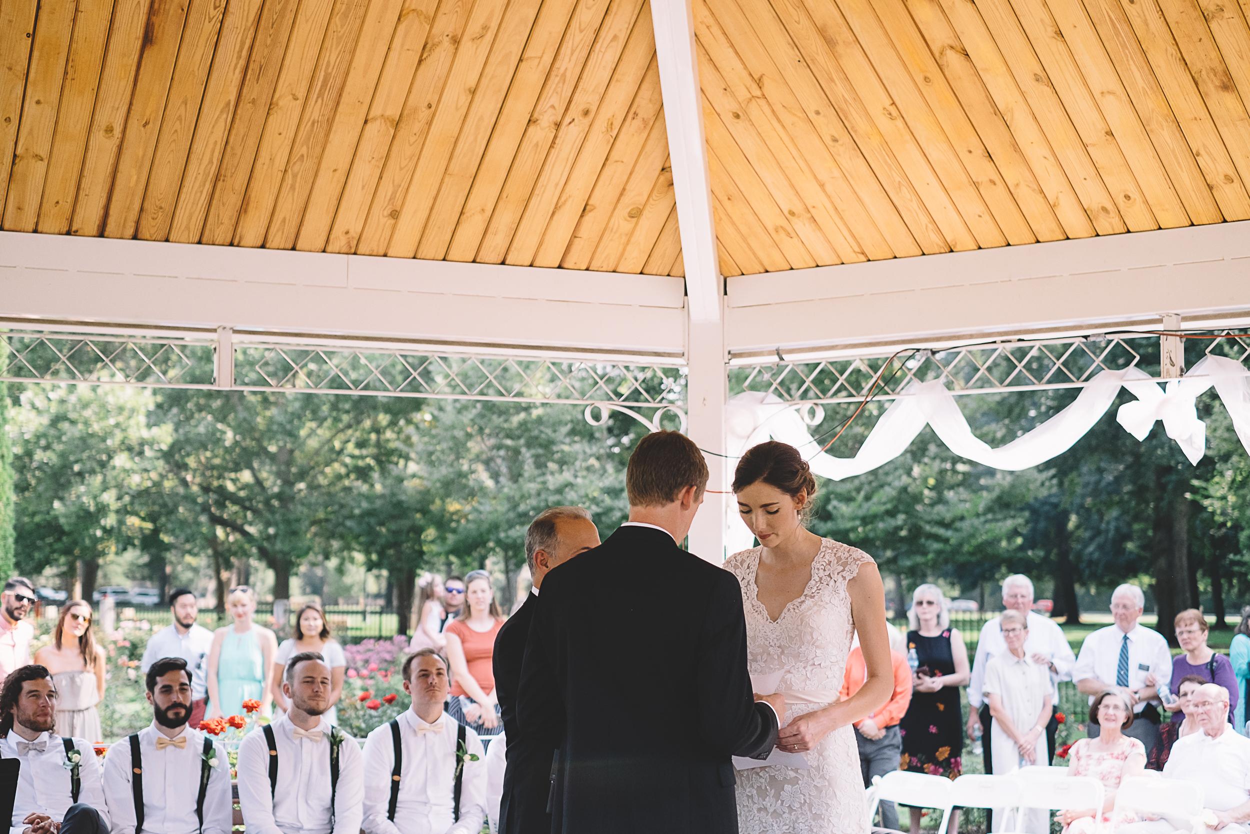 Boise Idaho Wedding-30.jpg