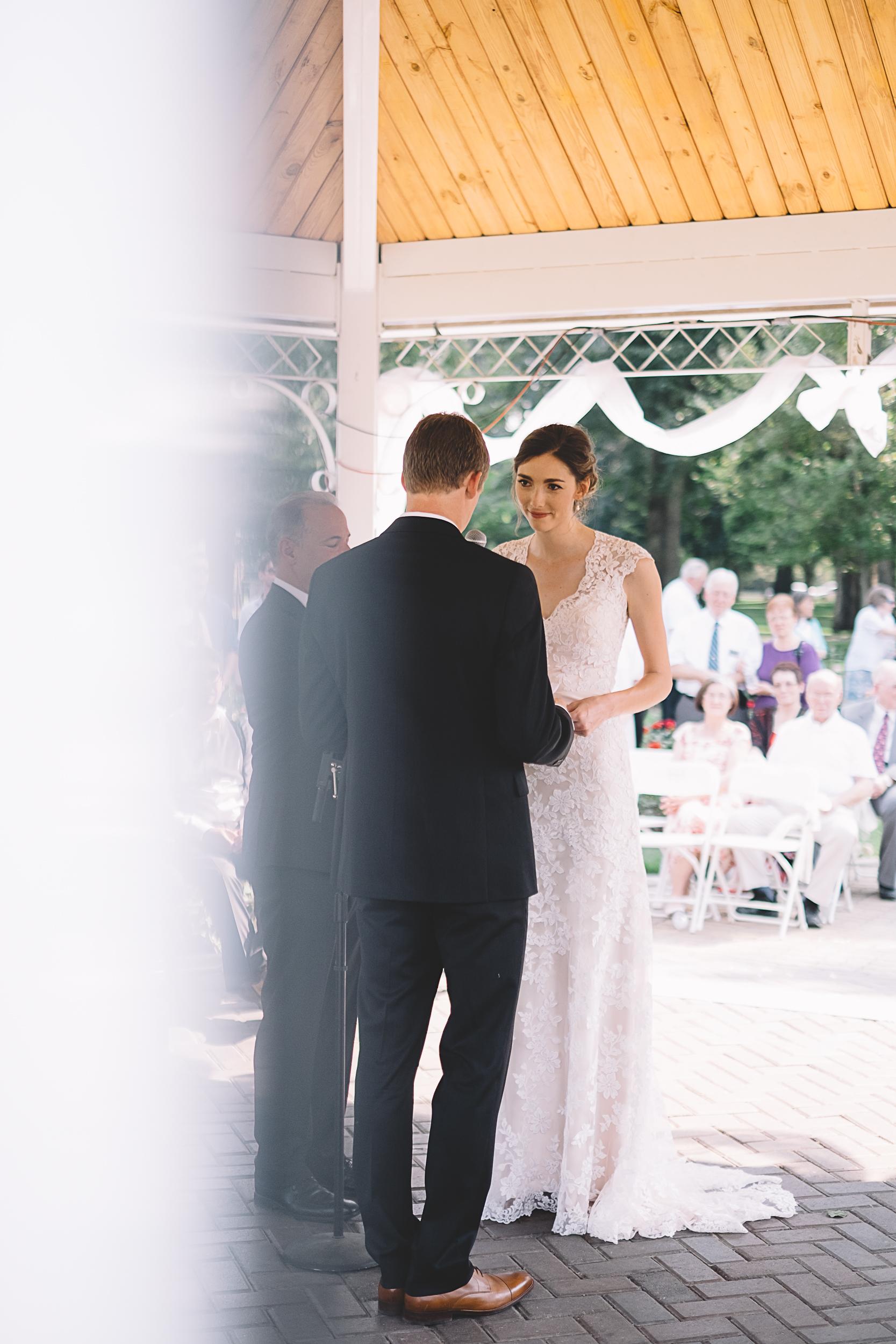 Boise Idaho Wedding-32.jpg