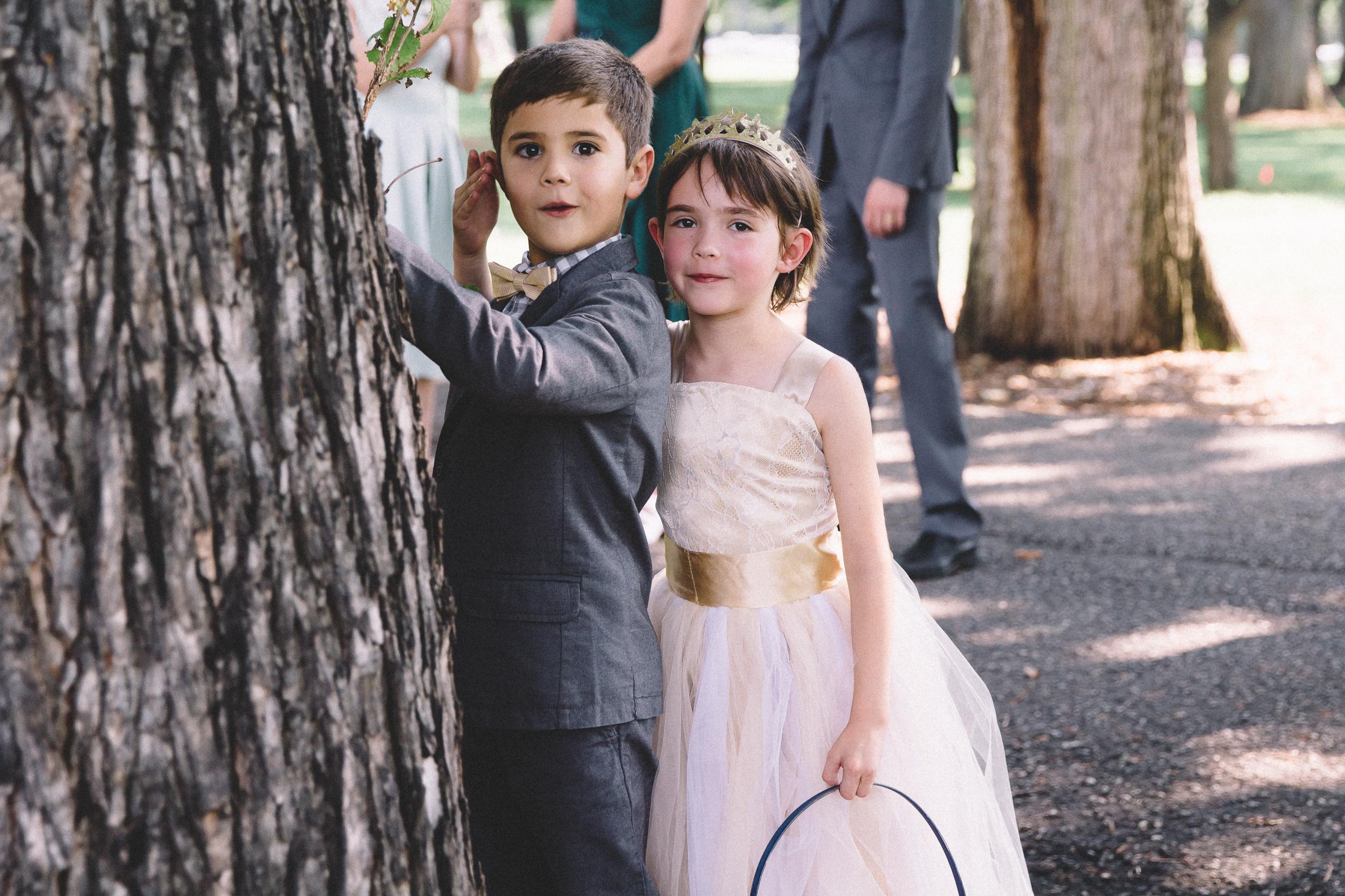 Boise Idaho Wedding Photography-48.jpg