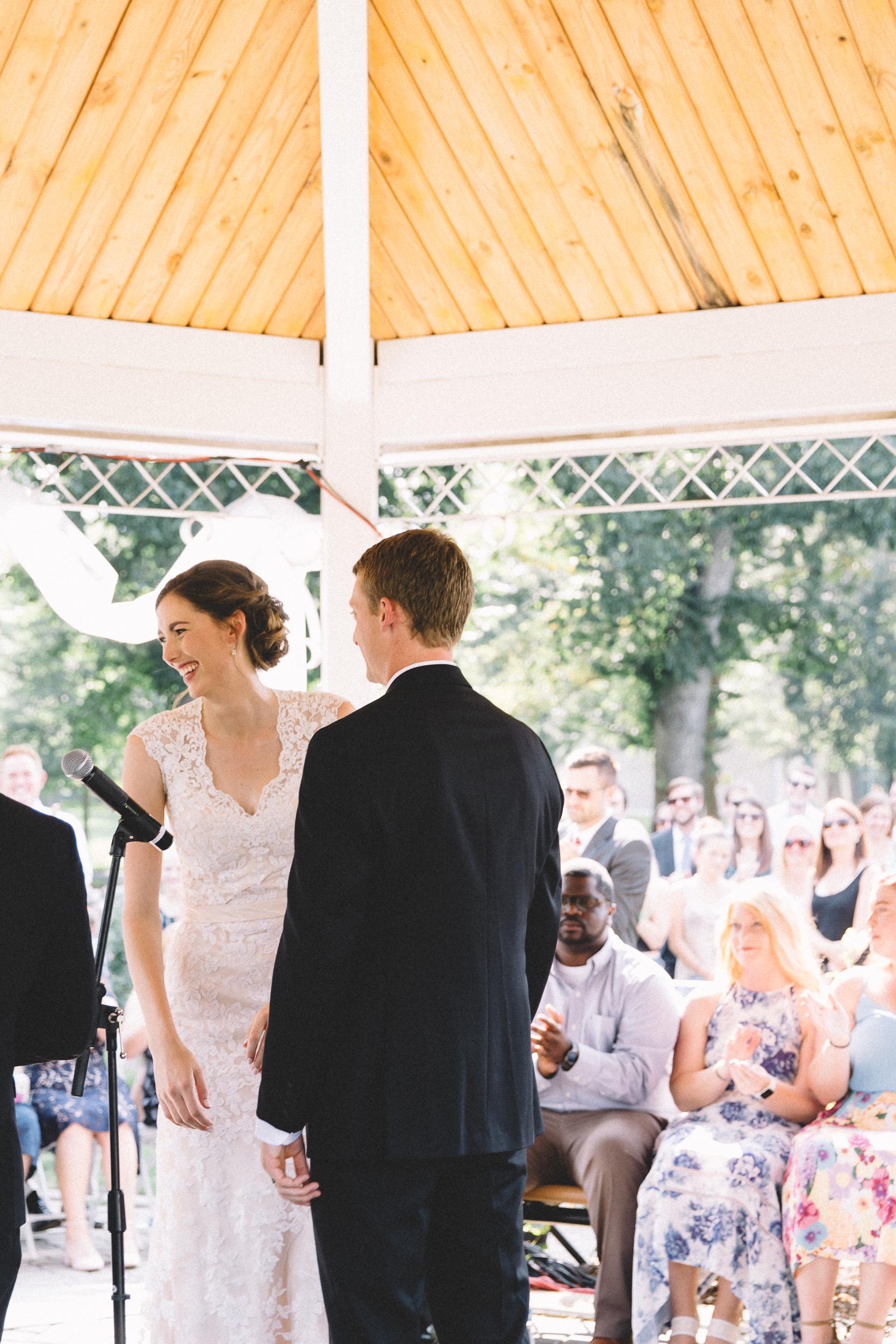 Boise Idaho Wedding Photography-65.jpg