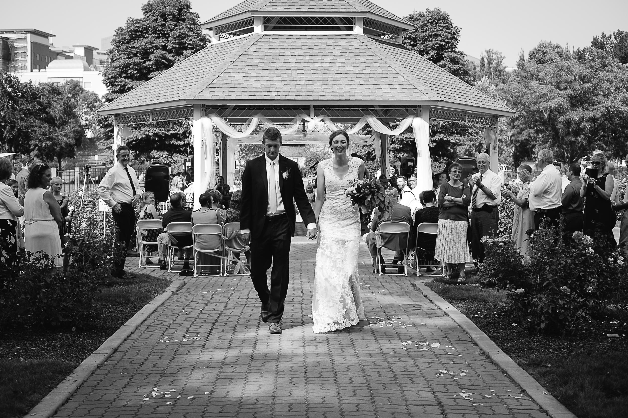 Boise Idaho Wedding-35.jpg