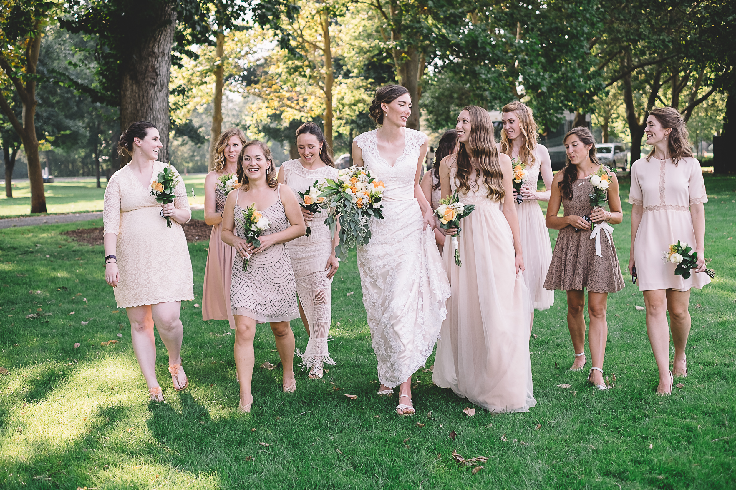 Boise Idaho Wedding-36.jpg