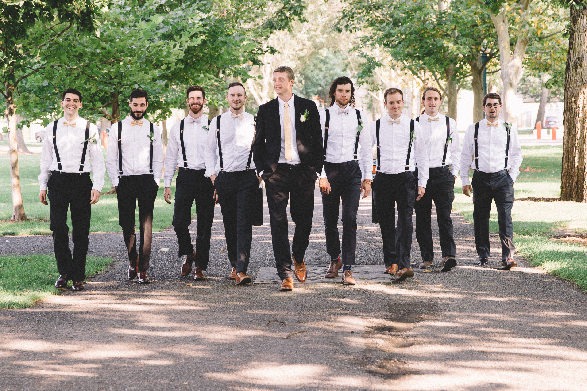 Boise Idaho Wedding Photography-78.jpg