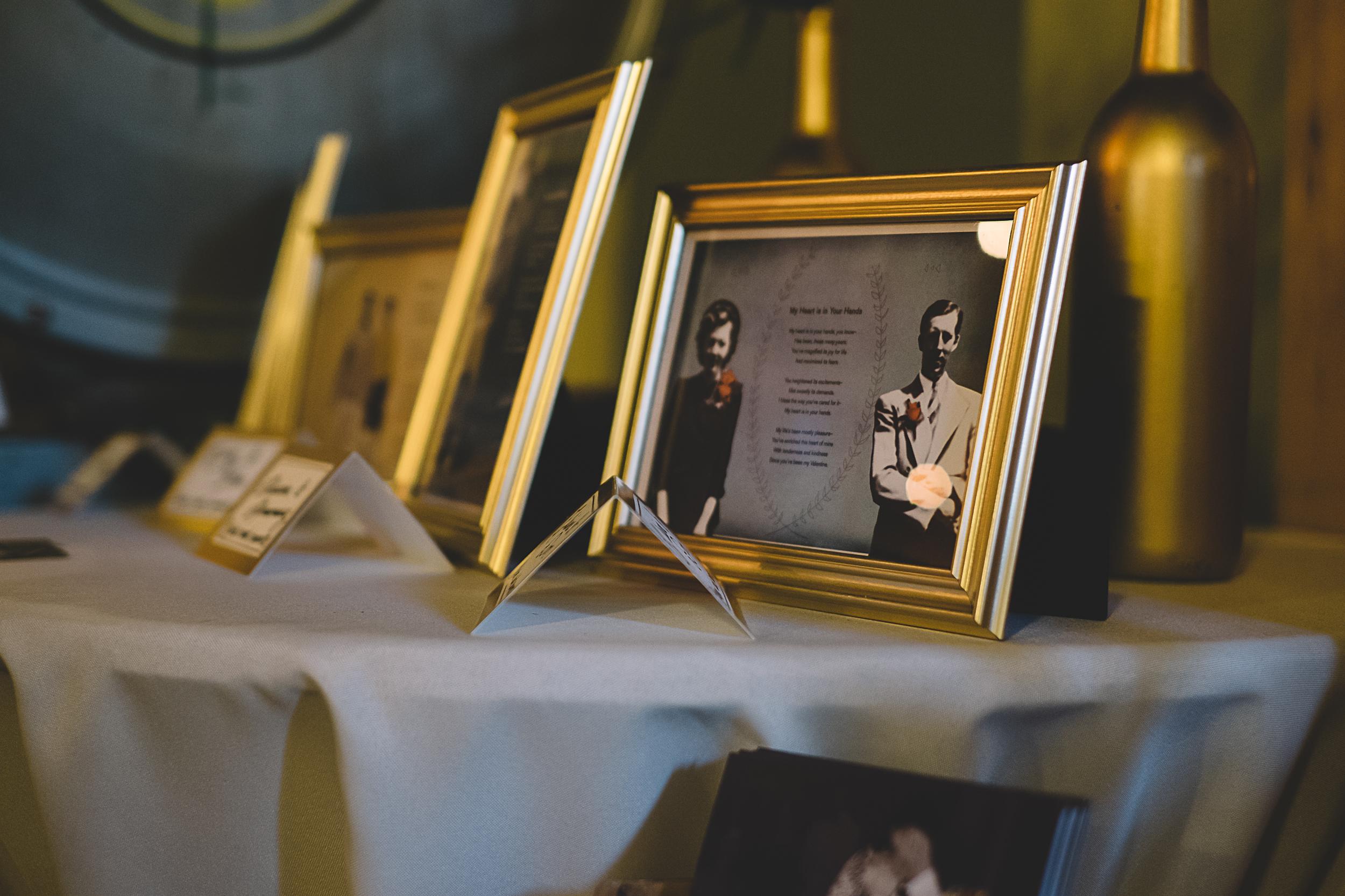 Boise Idaho Wedding-40.jpg