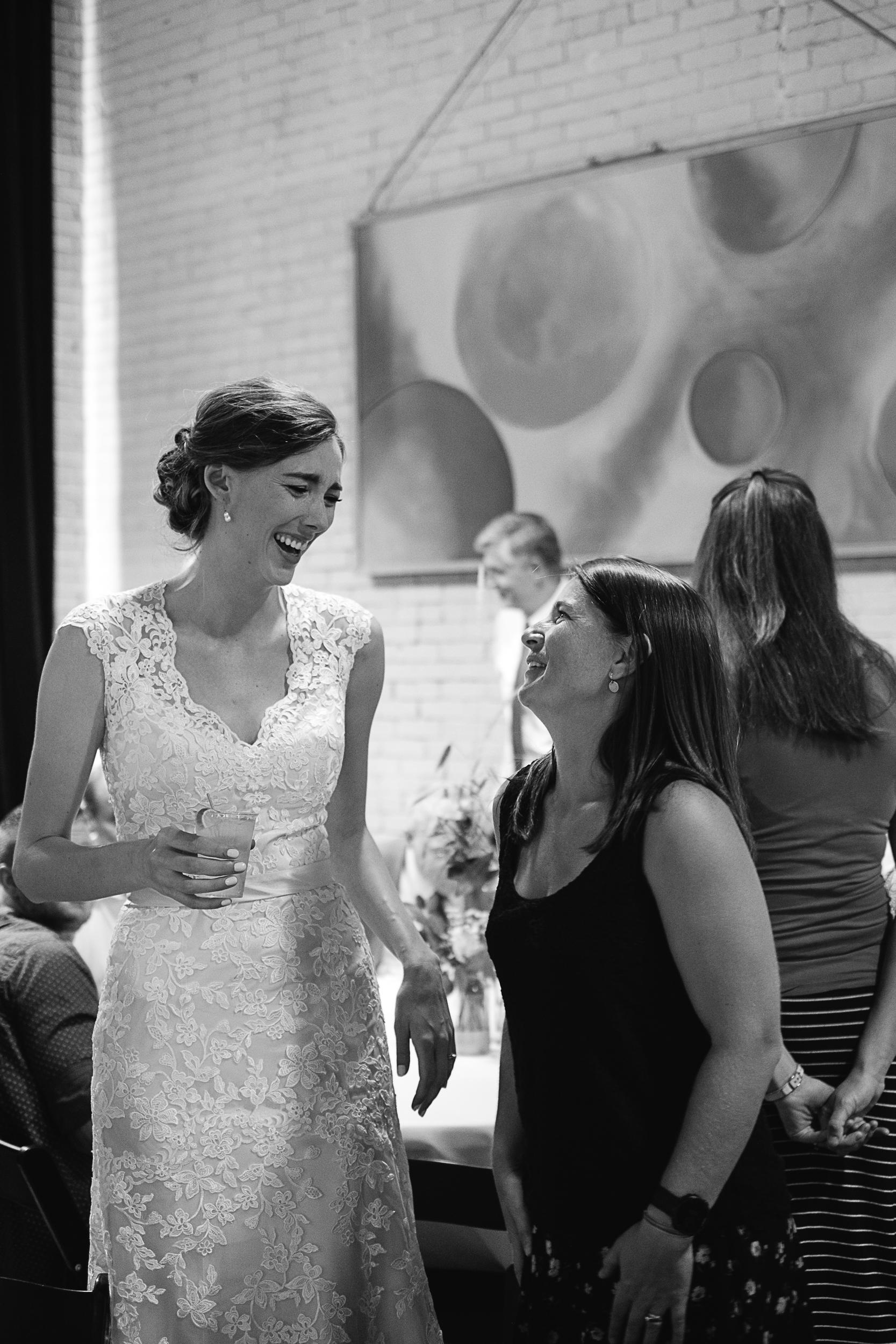 Boise Idaho Wedding-43.jpg