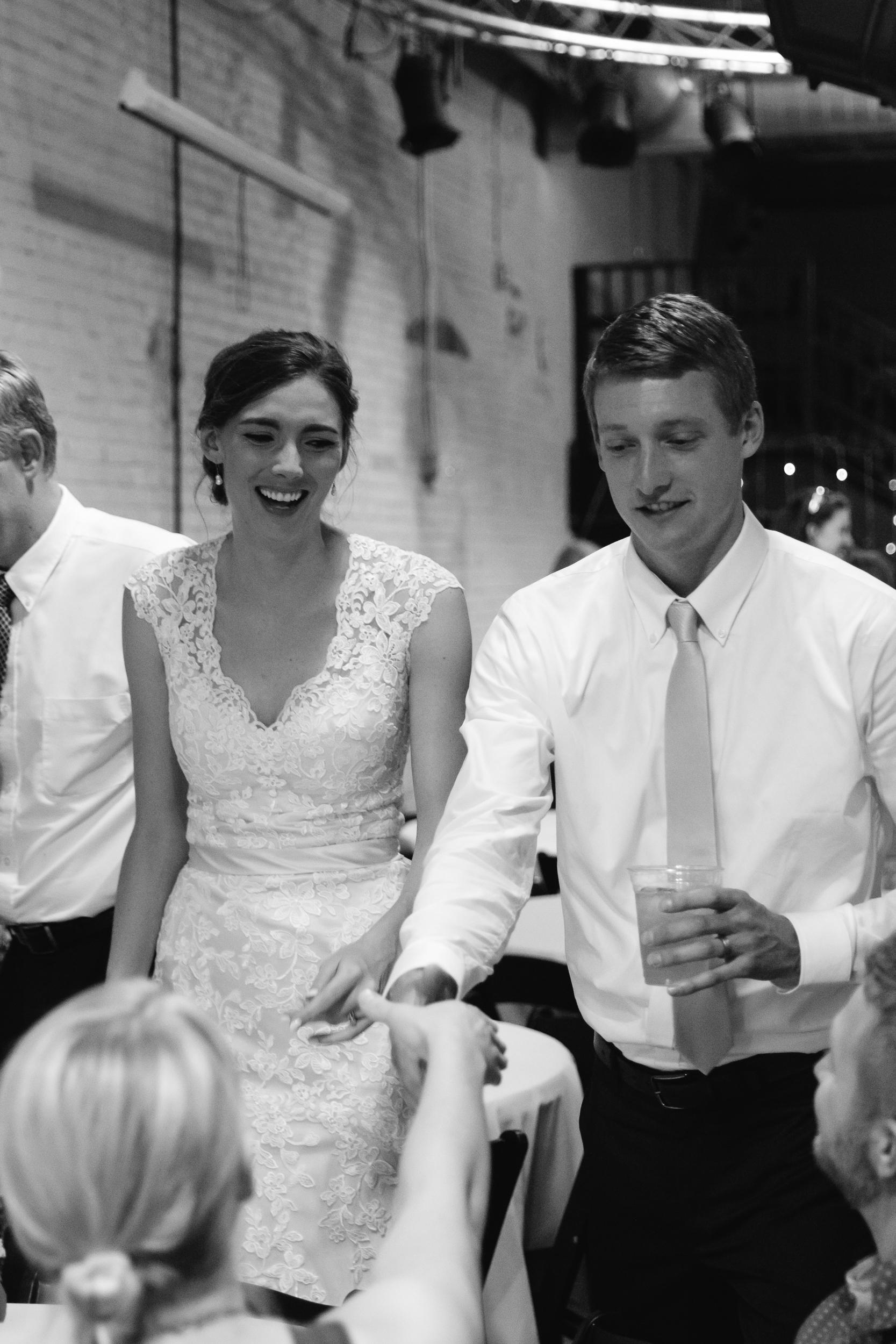 Boise Idaho Wedding Photography-95.jpg