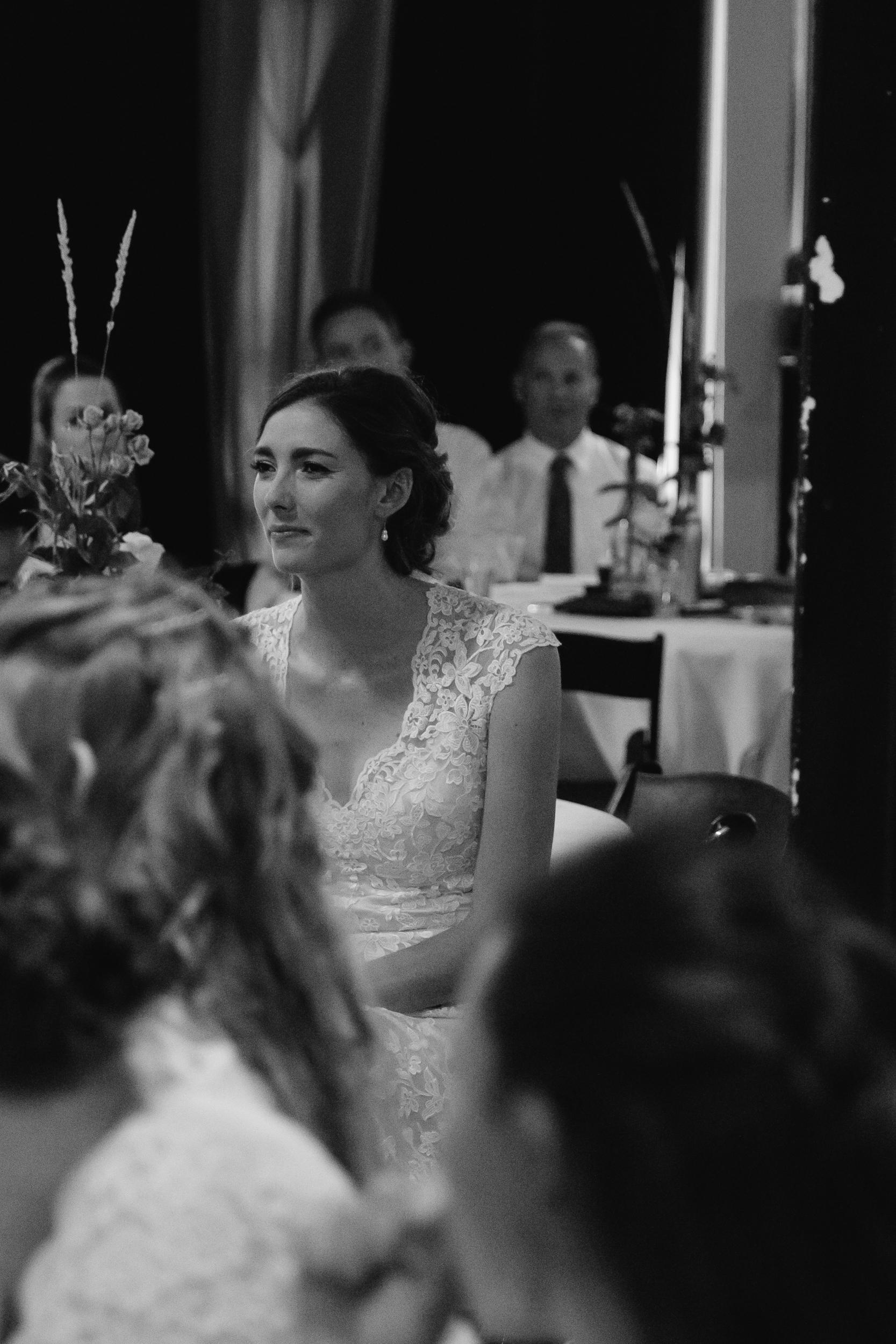 Boise Idaho Wedding Photography-102.jpg