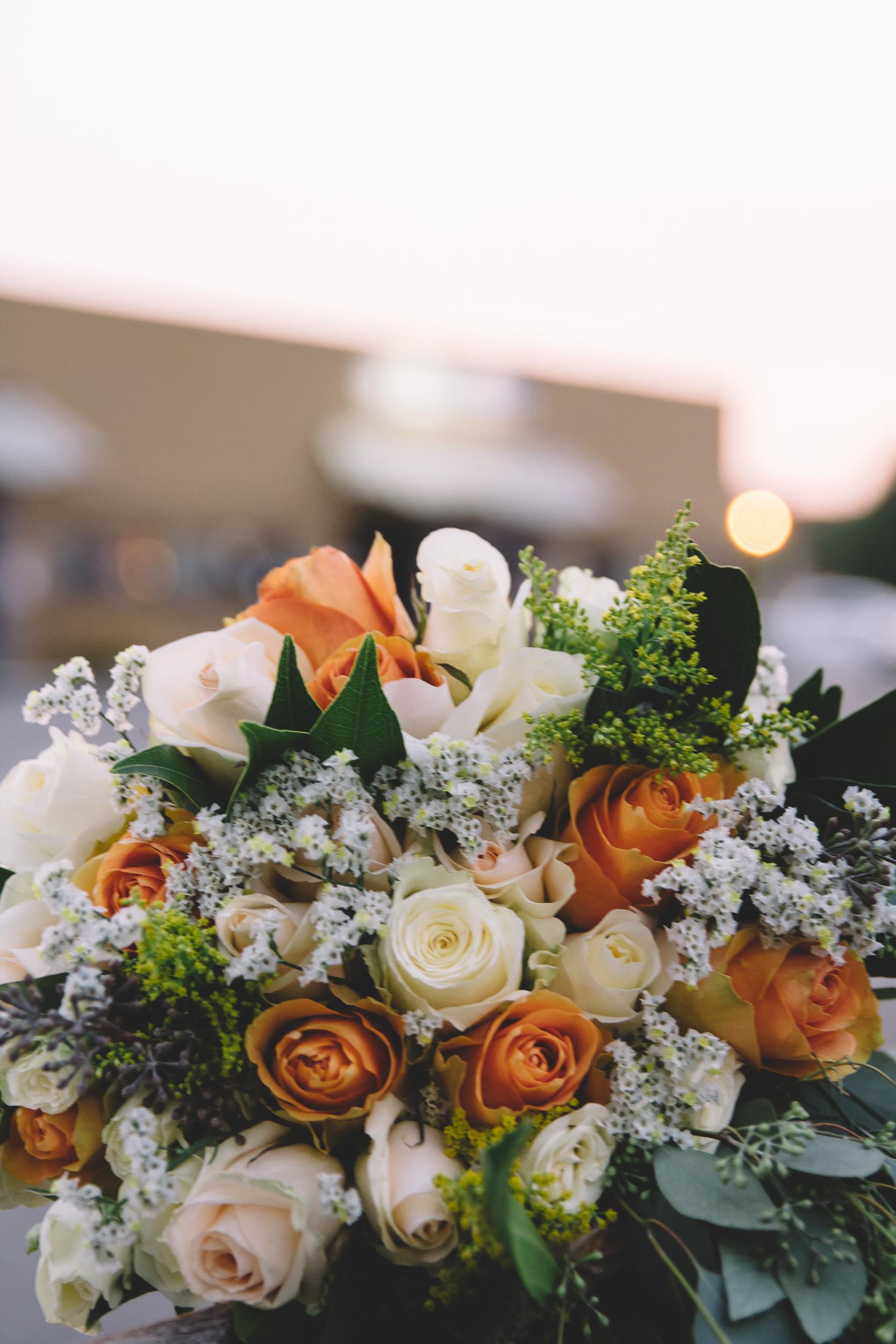 Boise Idaho Wedding Photography-119.jpg