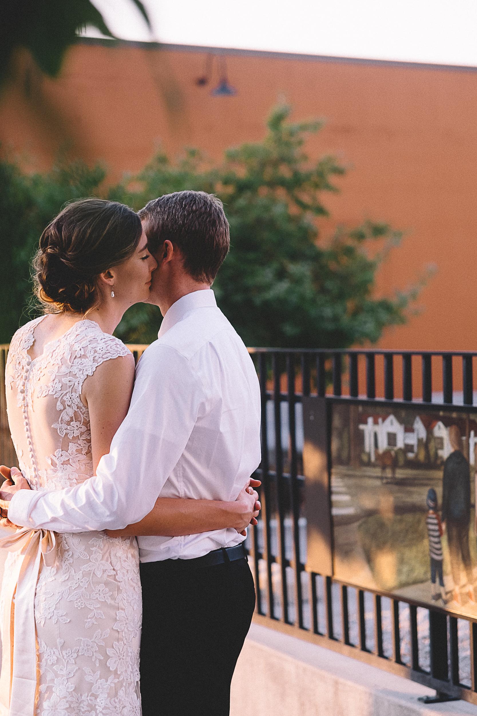 Boise Idaho Wedding-47.jpg