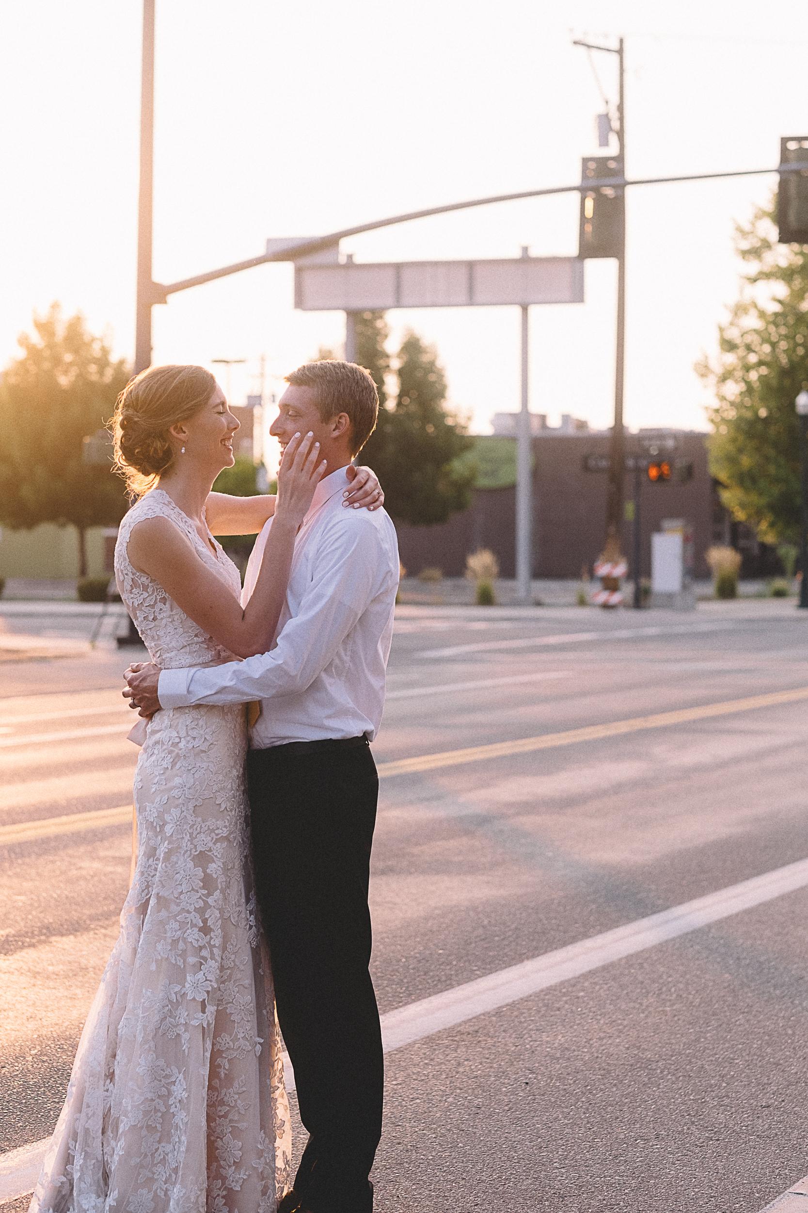 Boise Idaho Wedding-49.jpg