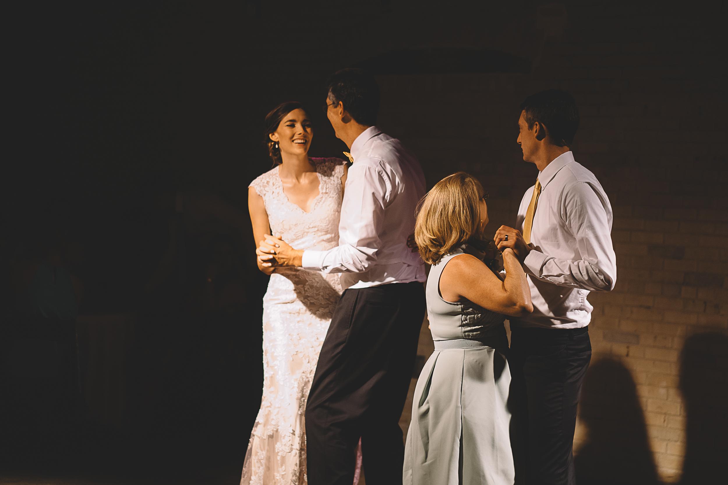 Boise Idaho Wedding-52.jpg