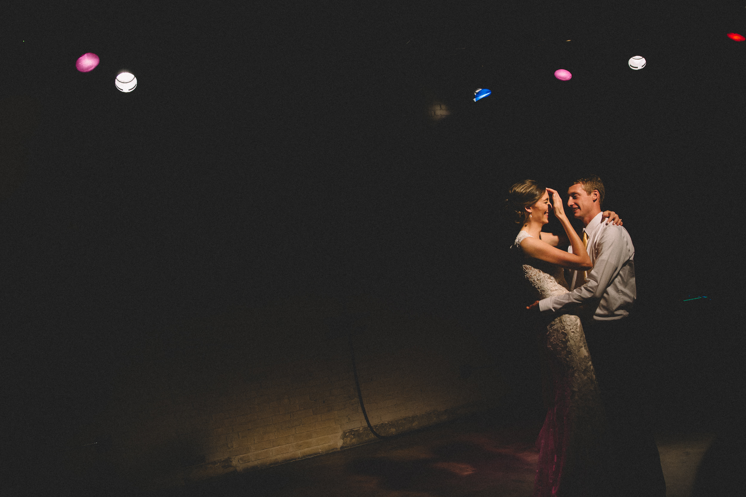 Boise Idaho Wedding Photography-114.jpg