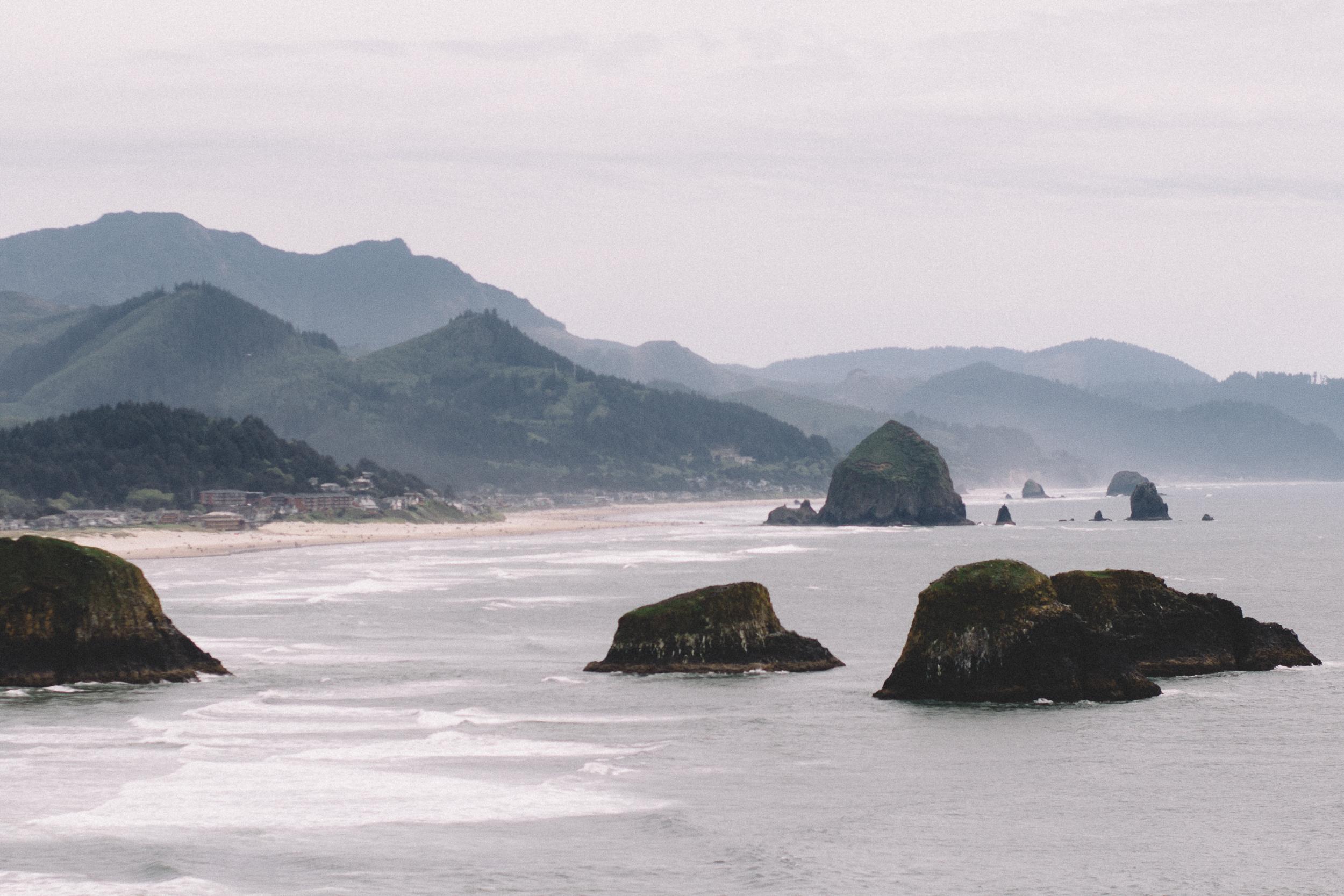 Cannon Beach Proposal Photography-2.jpg