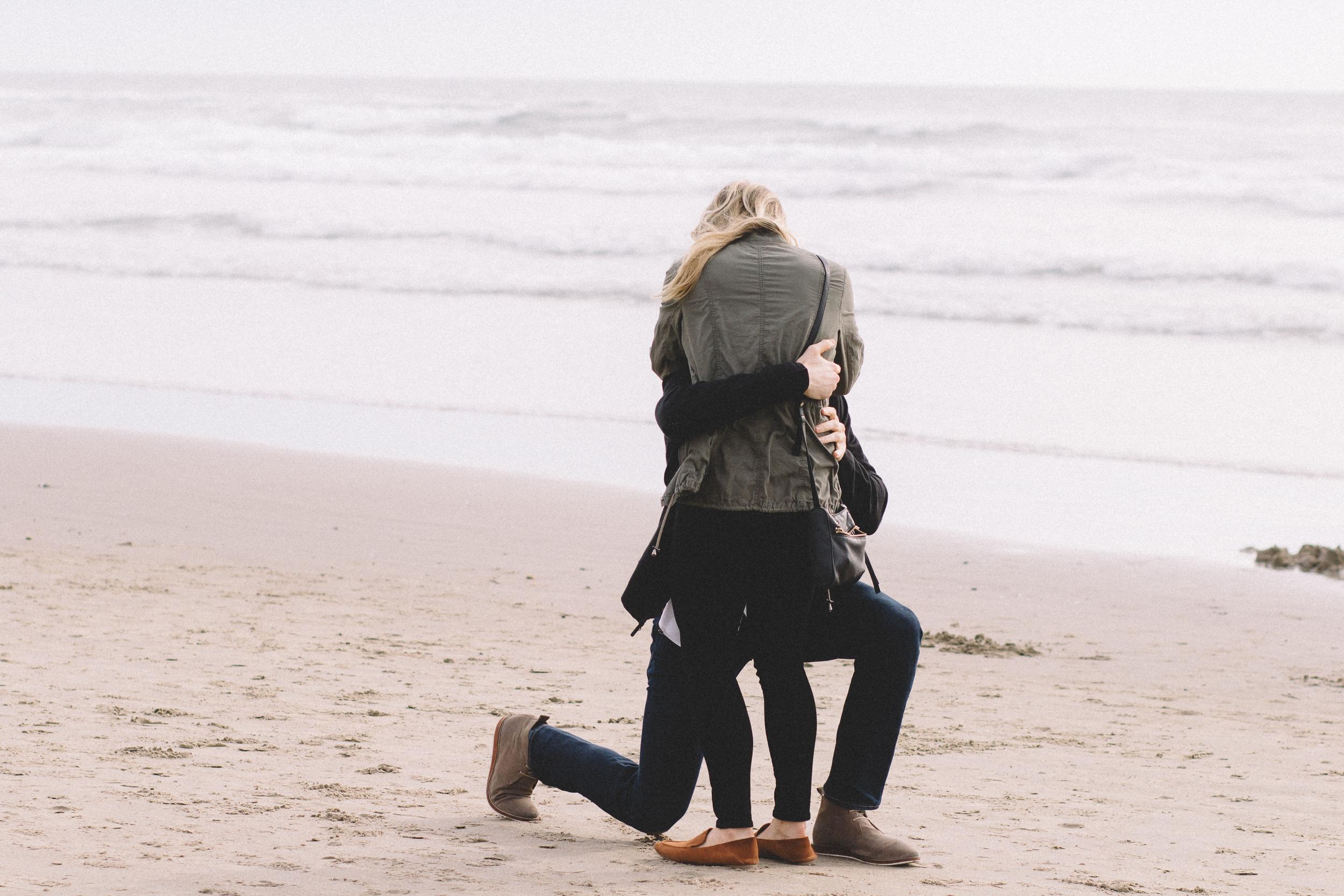 Cannon Beach Proposal Photography-11.jpg