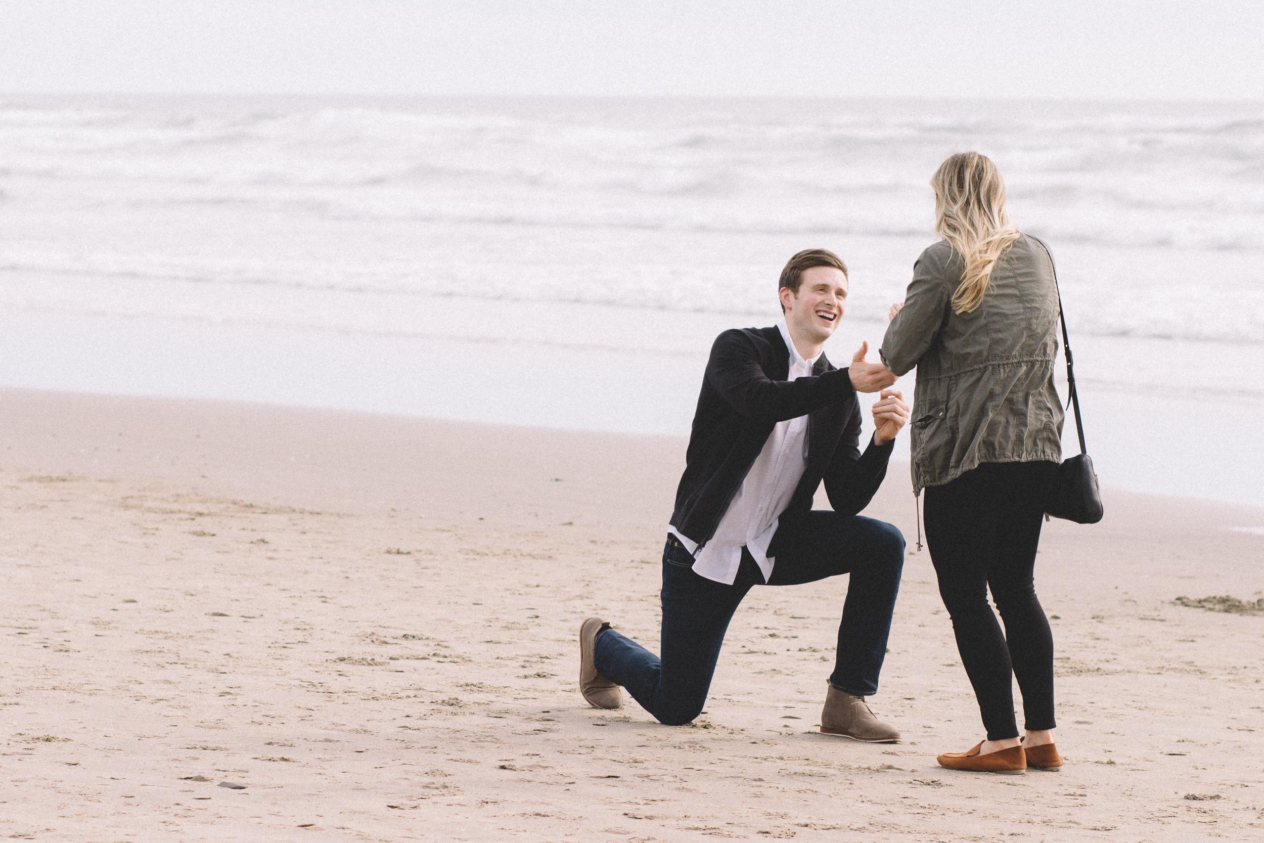 Cannon Beach Proposal Photography-10.jpg