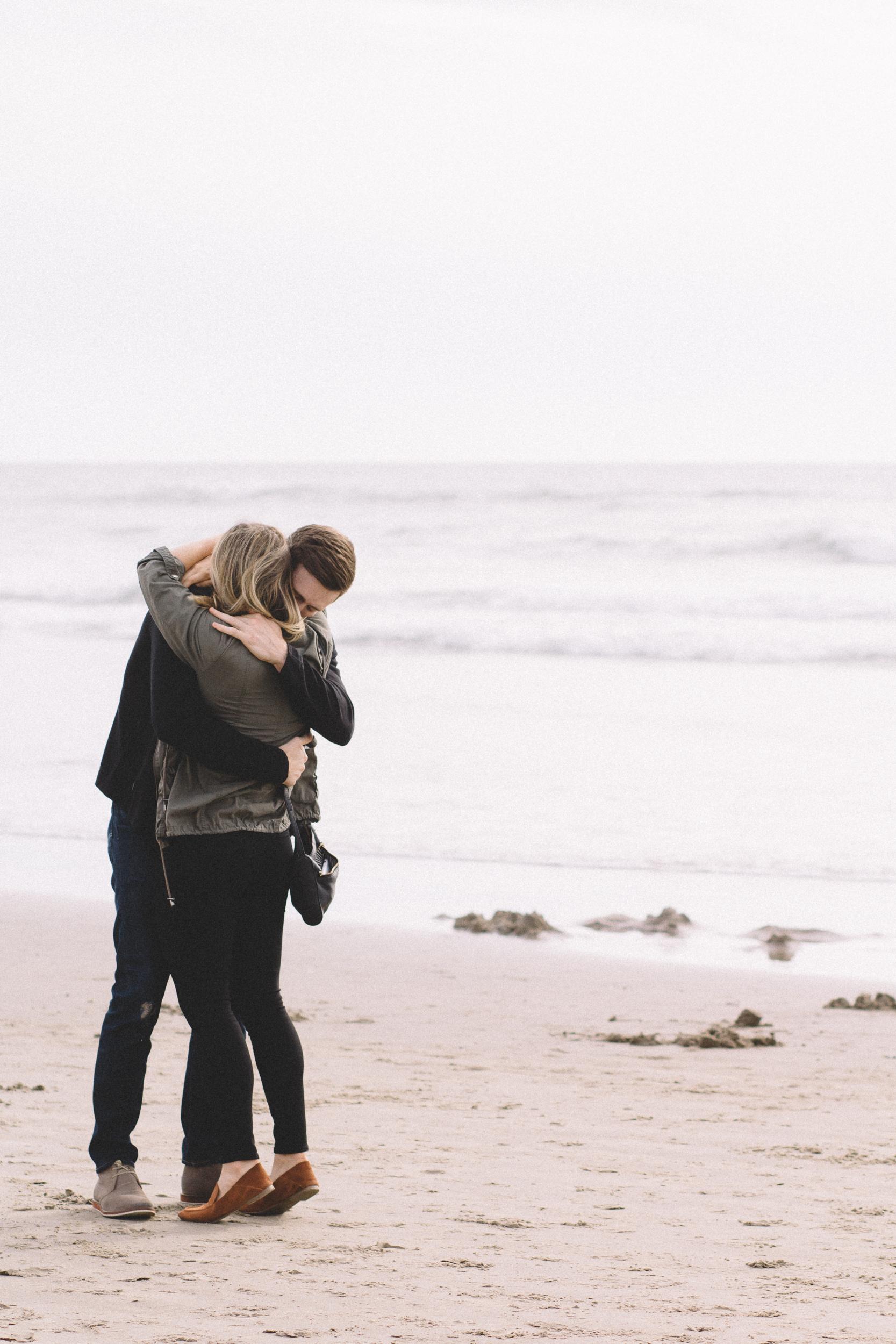 Cannon Beach Proposal Photography-13.jpg