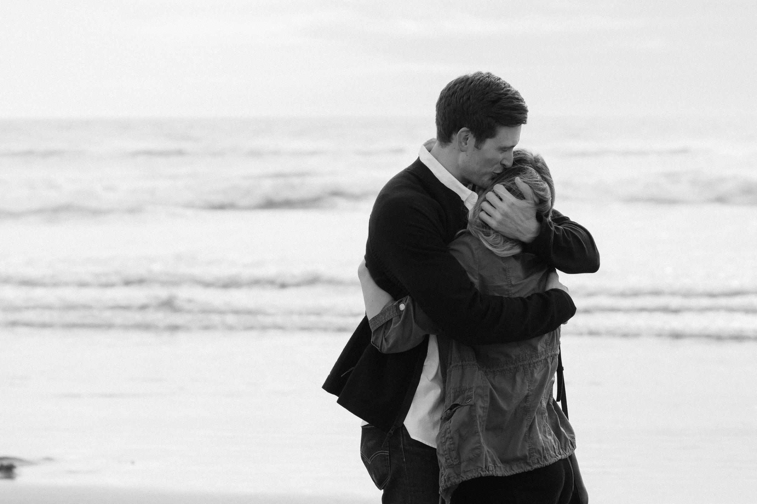 Cannon Beach Proposal Photography-15.jpg