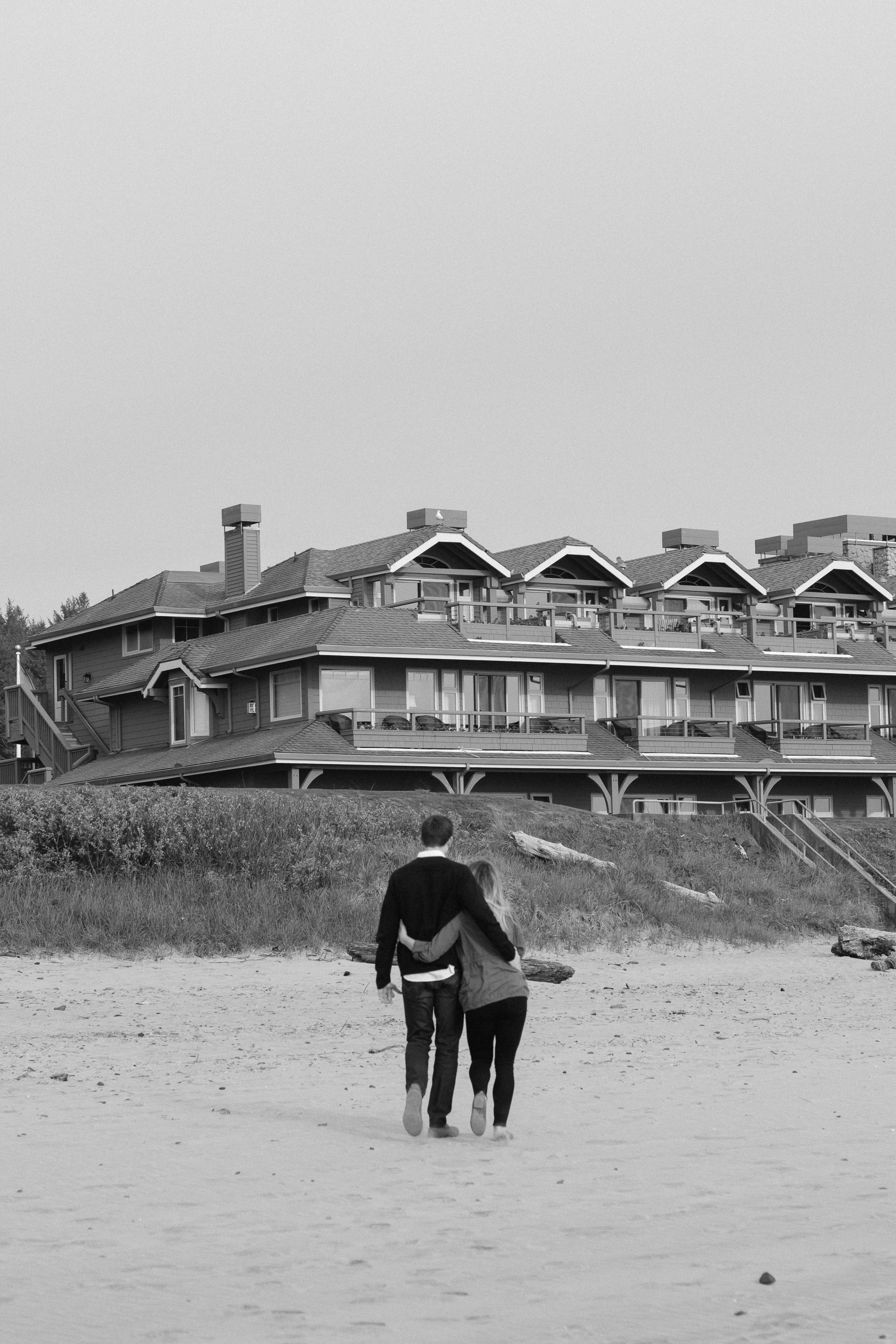 Cannon Beach Proposal Photography-35.jpg