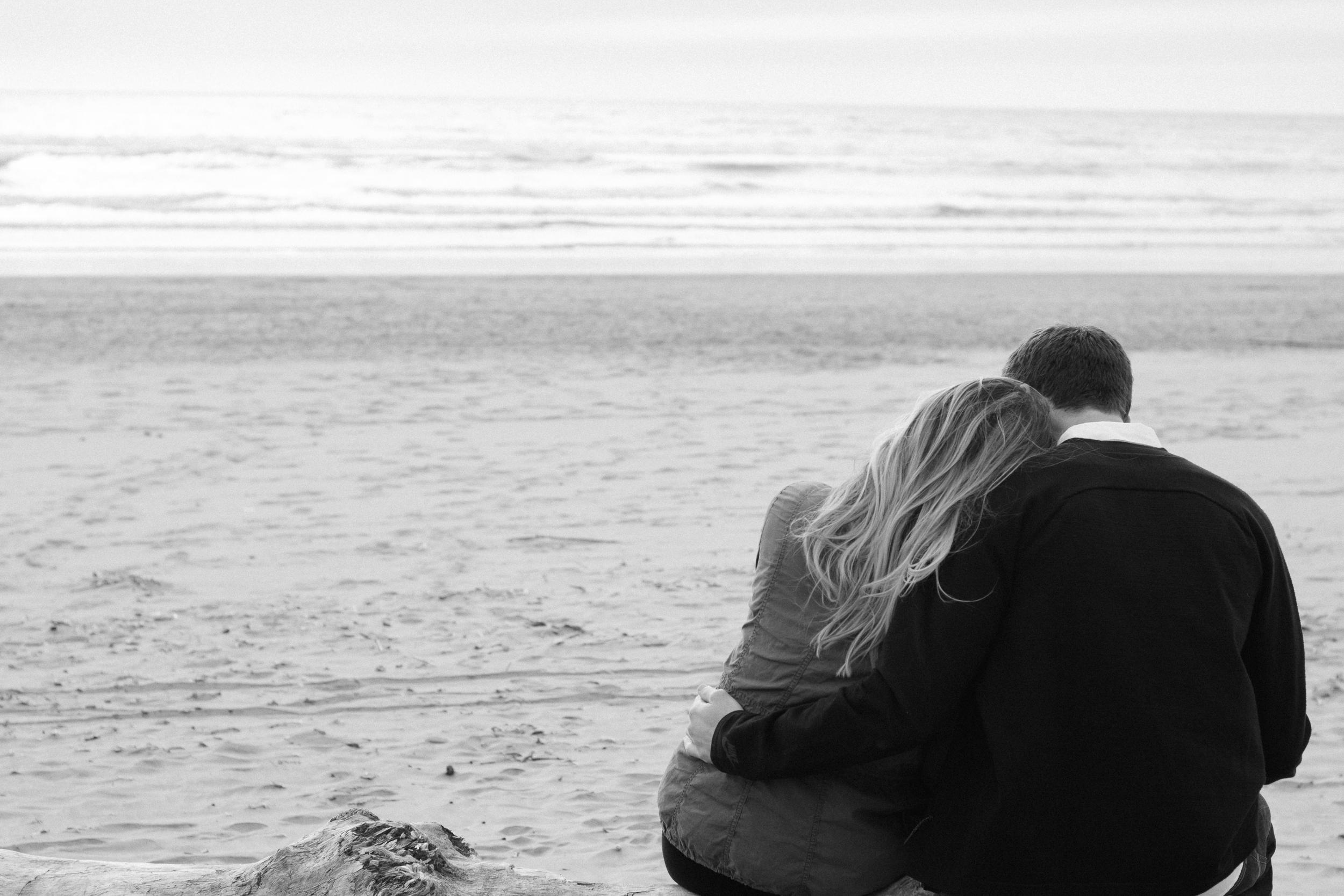 Cannon Beach Proposal Photography-36.jpg