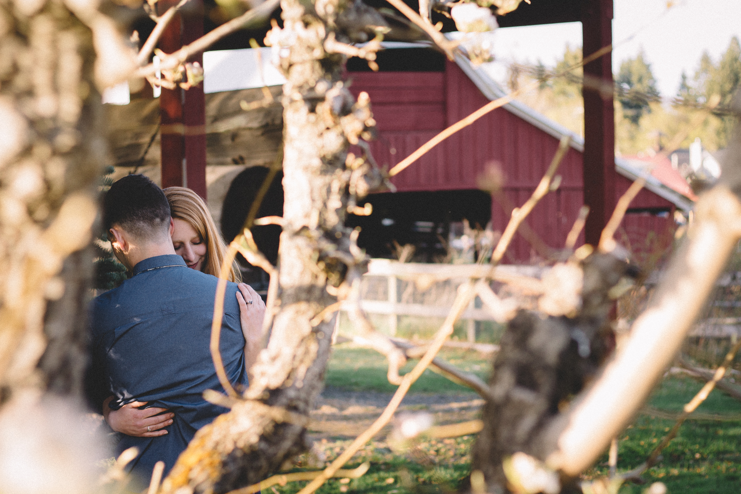 Hood River Engagement Photography-10-1.jpg